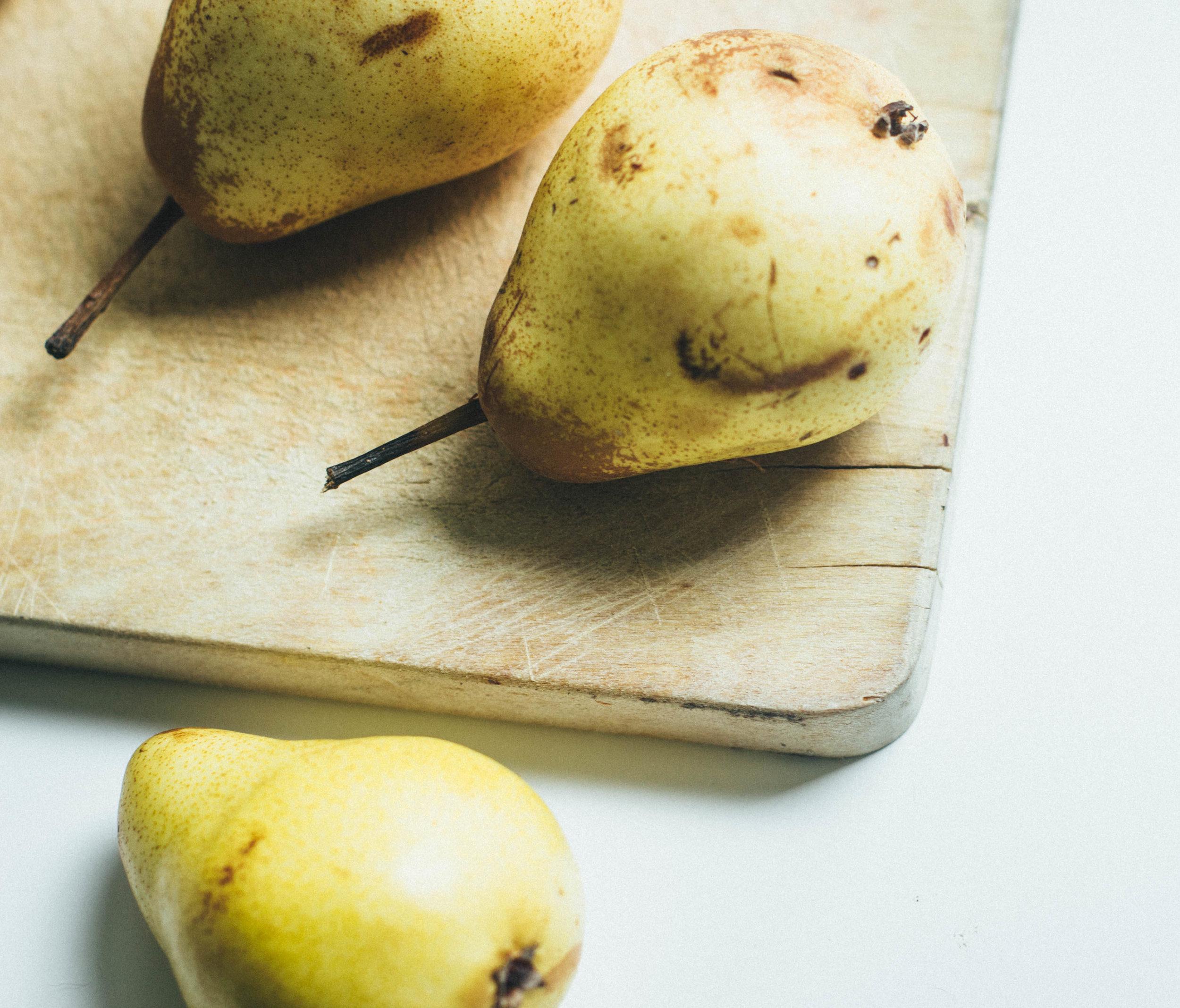 pear scones 2-1 copy.jpg