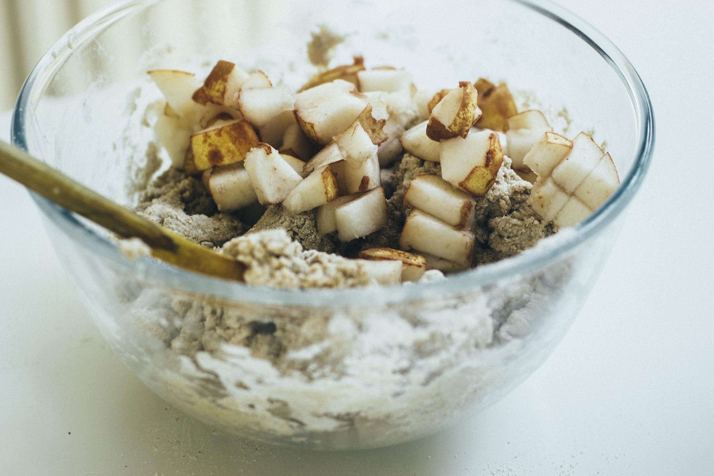pear scones 12-1.jpg