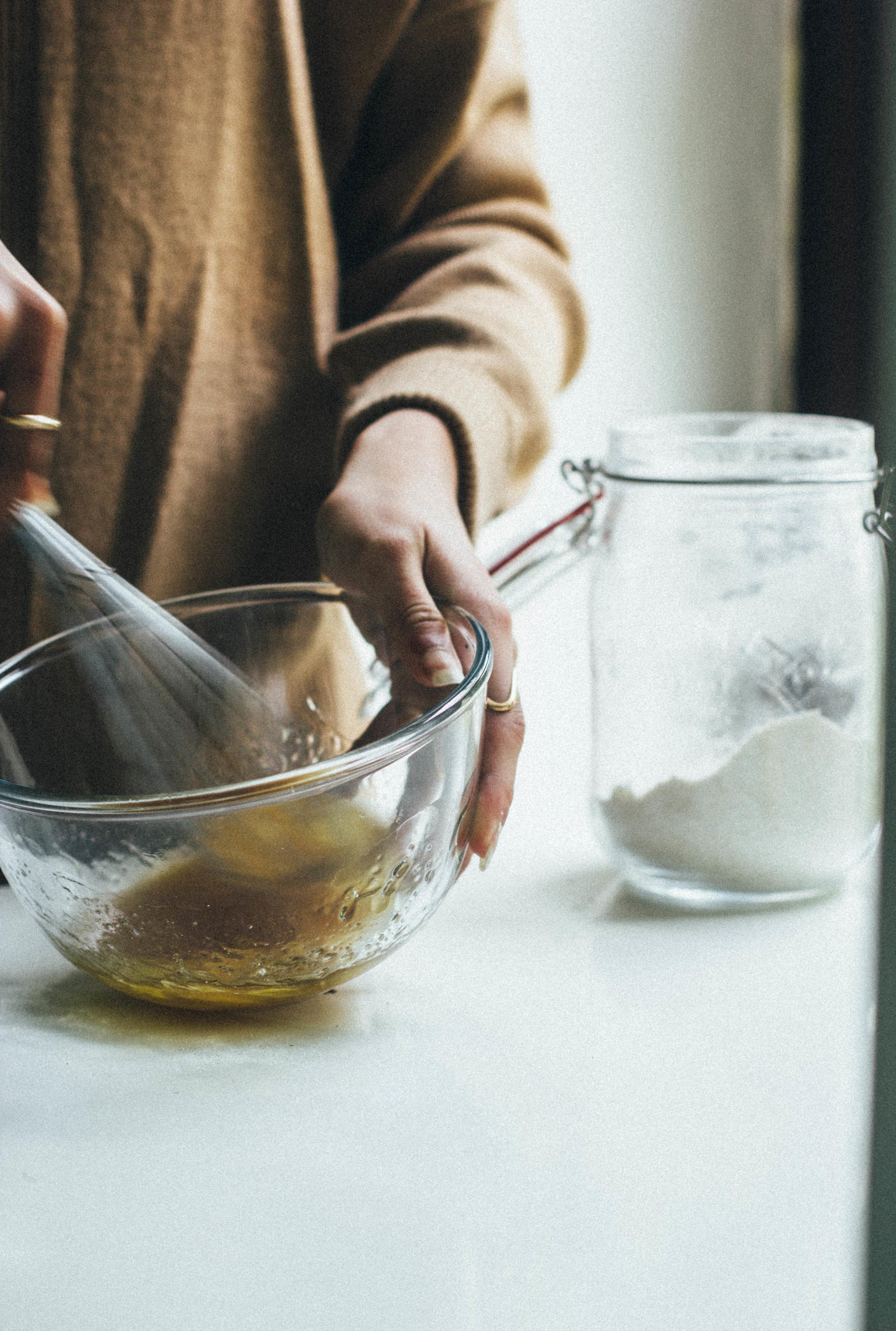 pear scones 15-1.jpg
