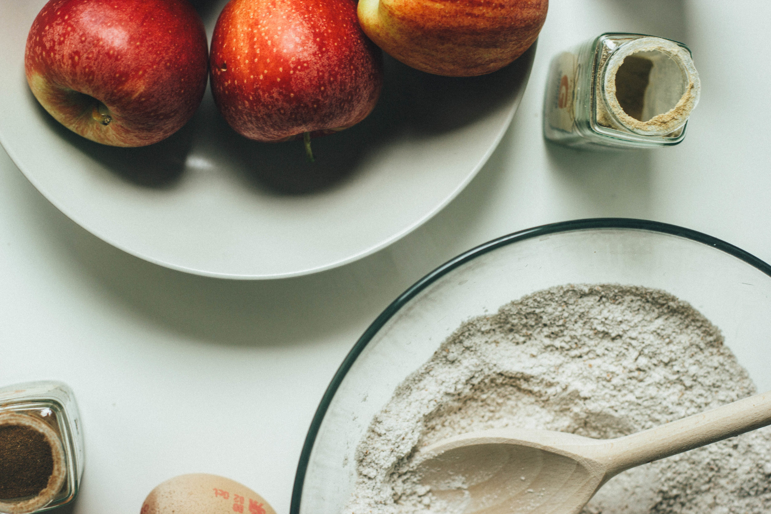 apple molasses loaf 3-1.jpg