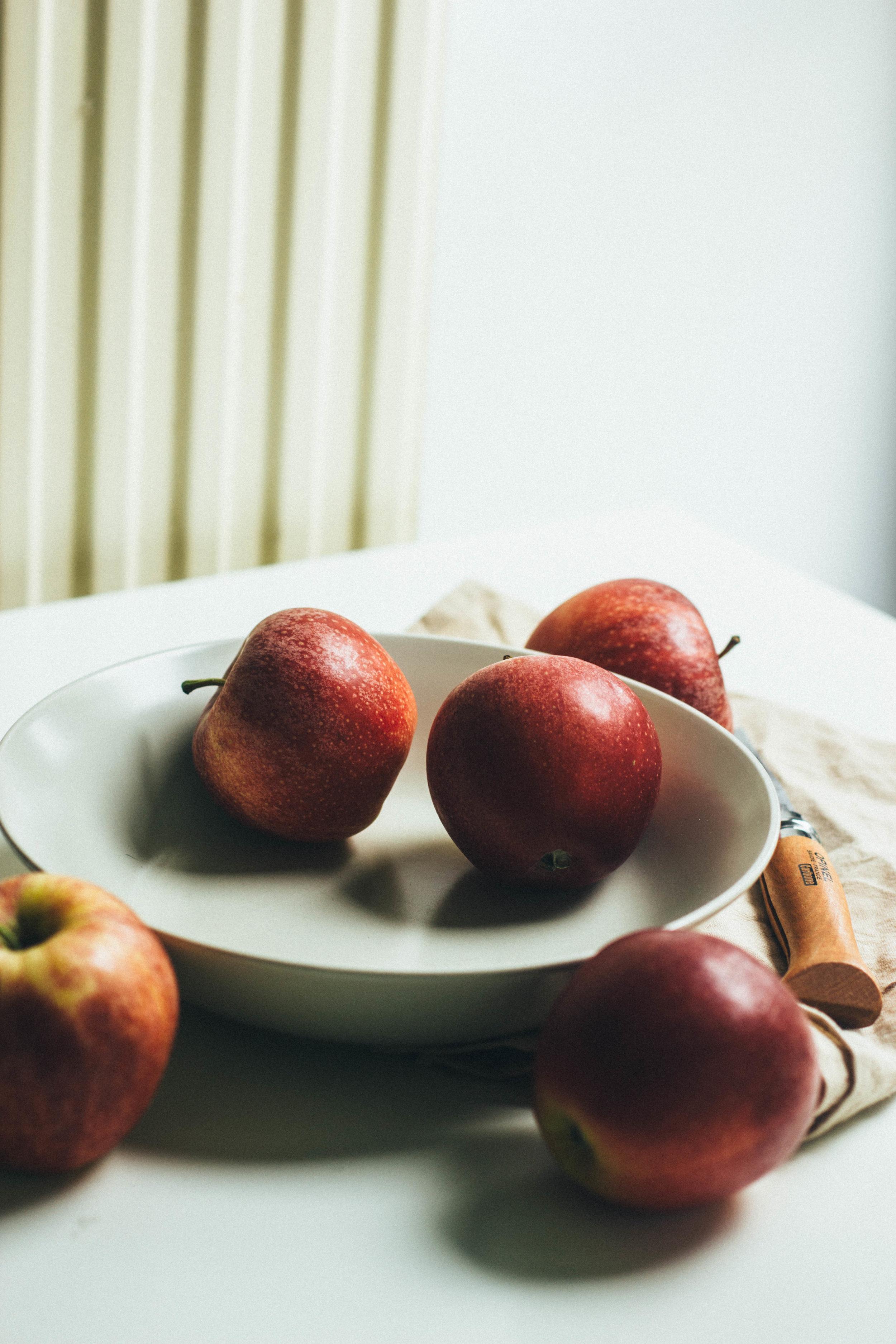 apple molasses loaf 15-1.jpg