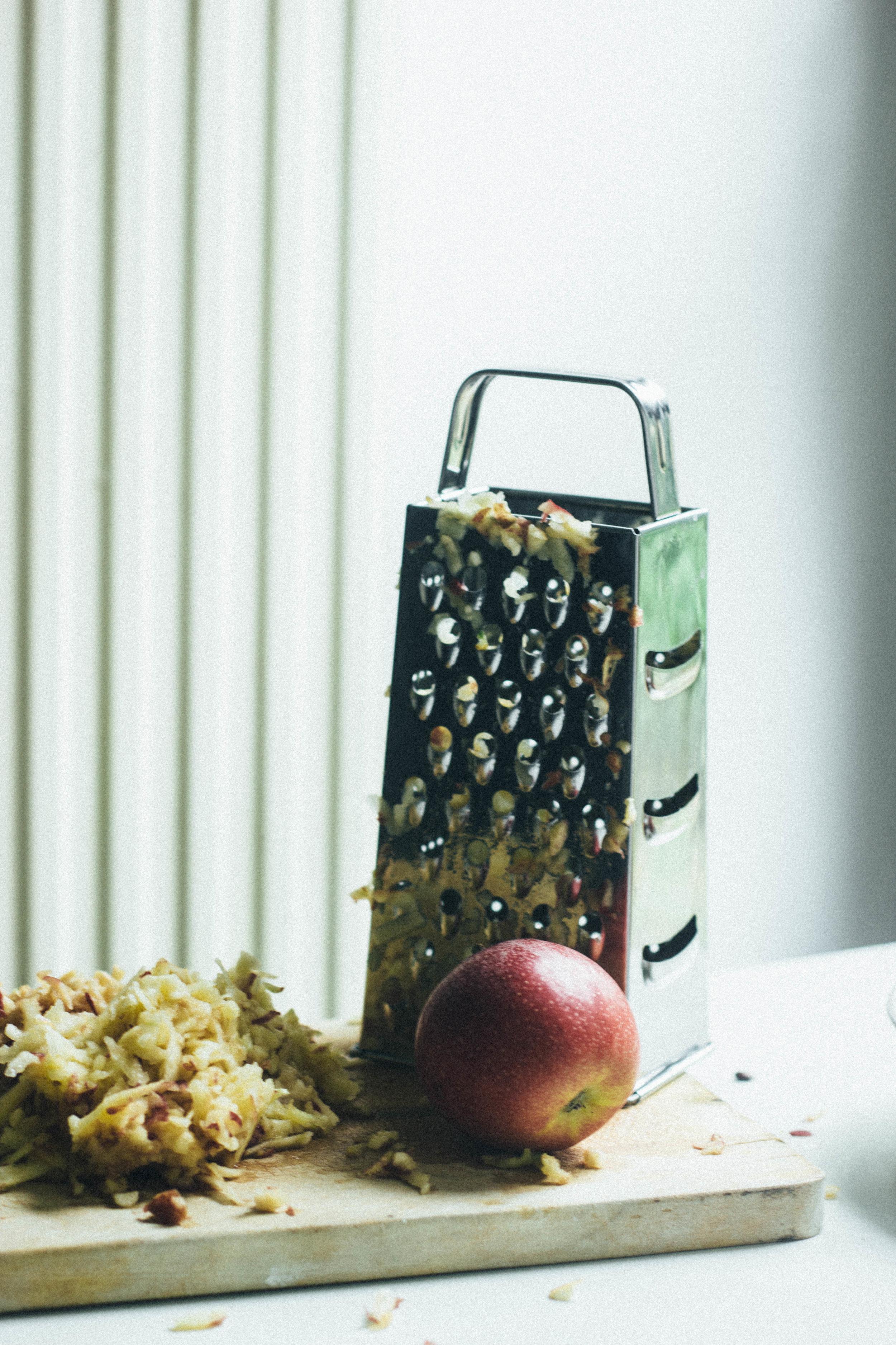 apple molasses loaf 9-1.jpg
