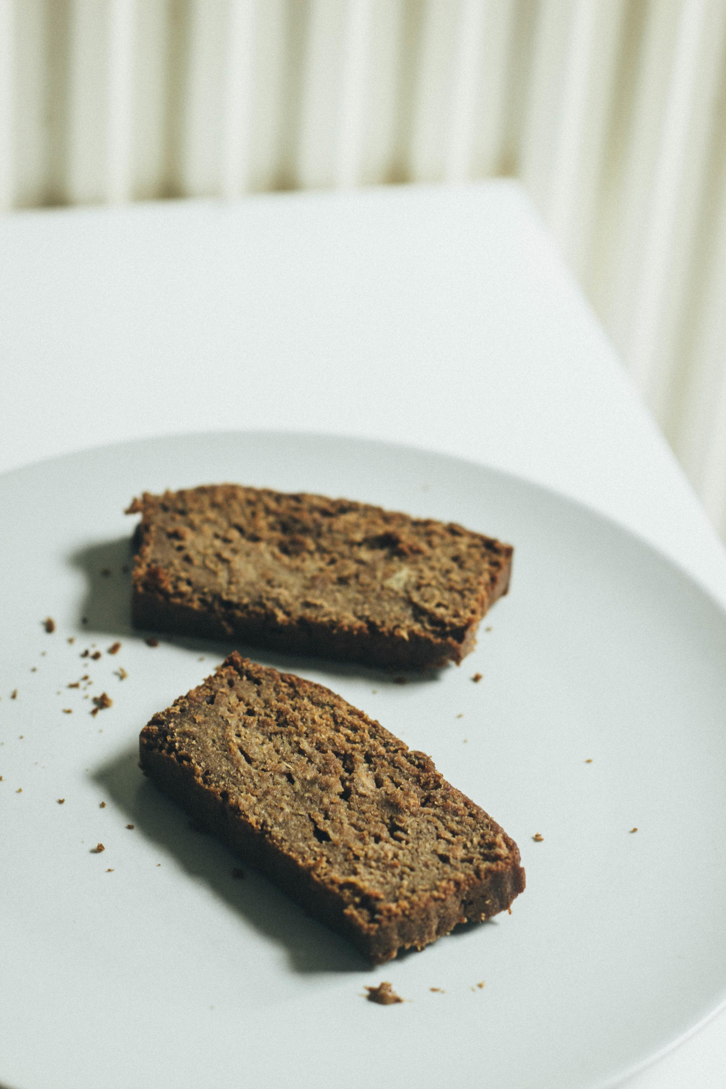 apple molasses loaf 16-1.jpg