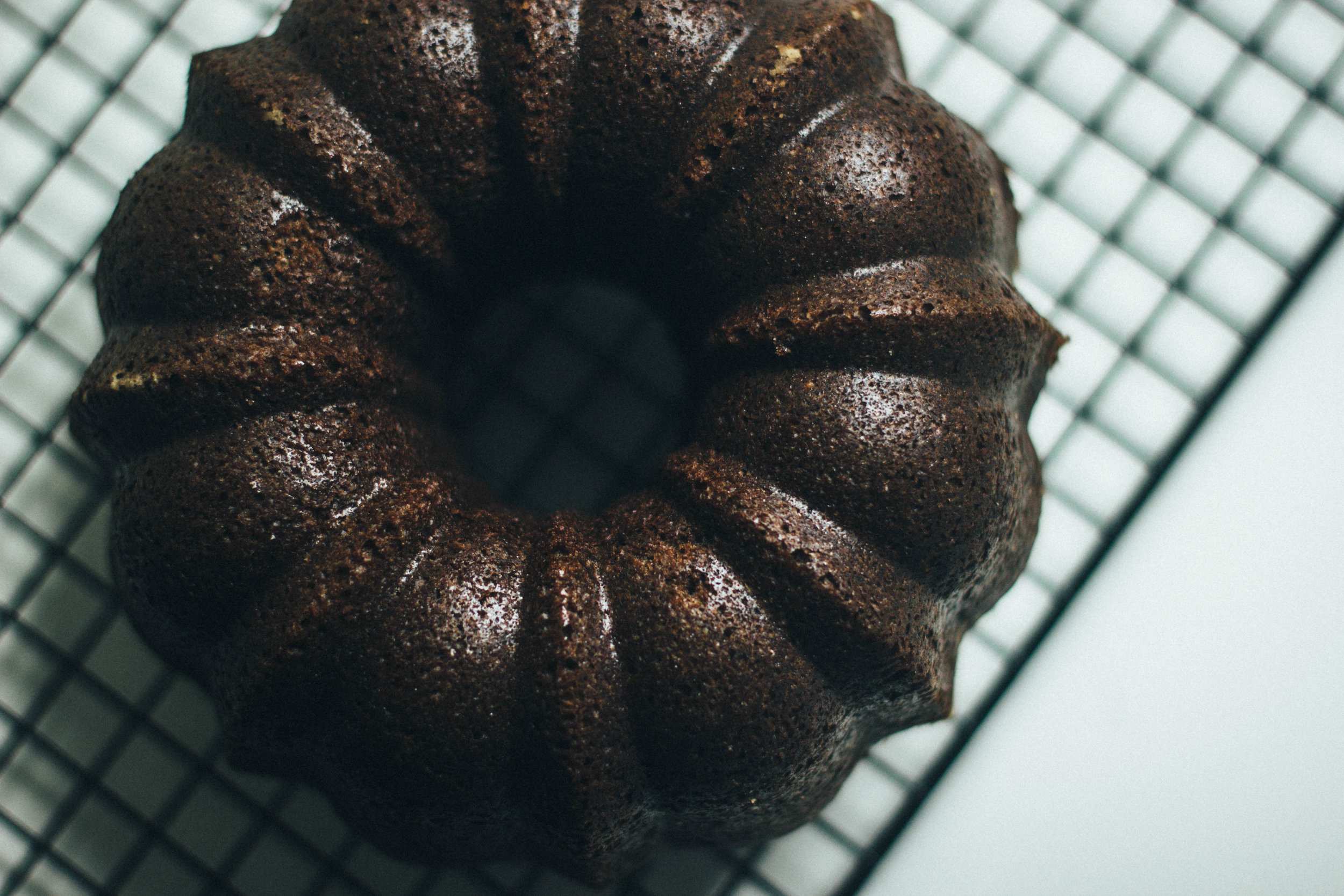 gingerbread bundt 2-1.jpg