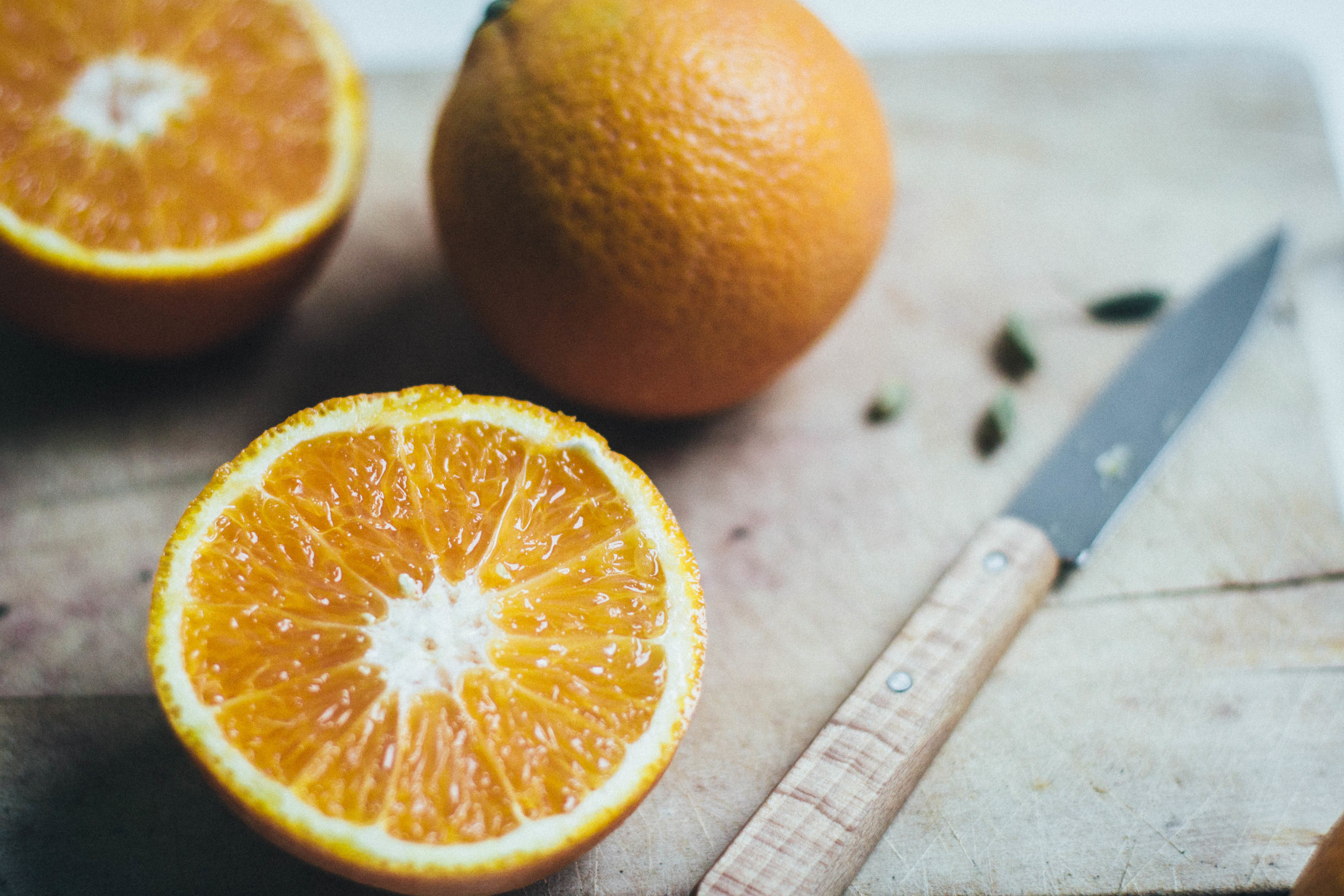 orange cardamom sherbet 10-1.jpg