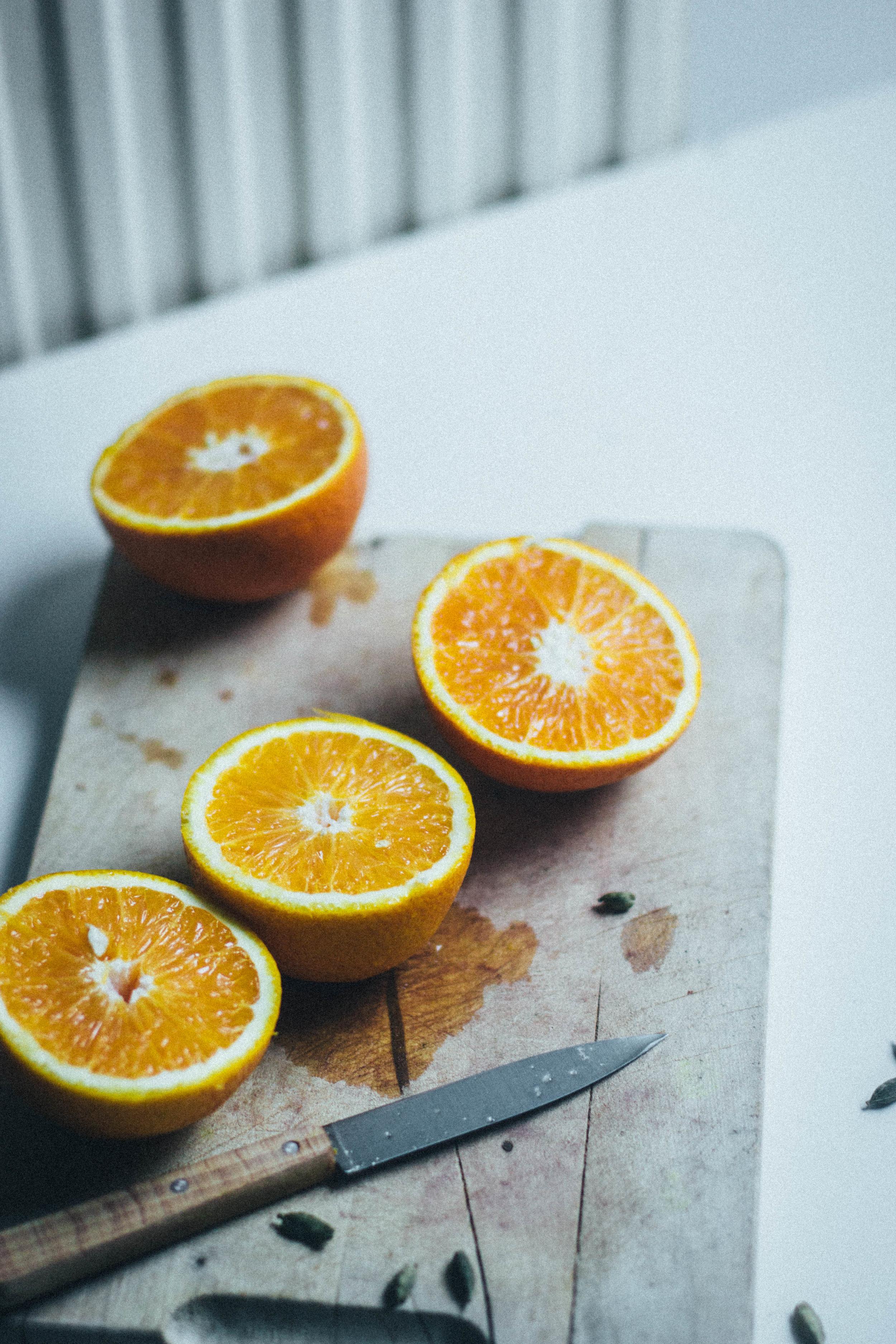 orange cardamom sherbet 5-1.jpg