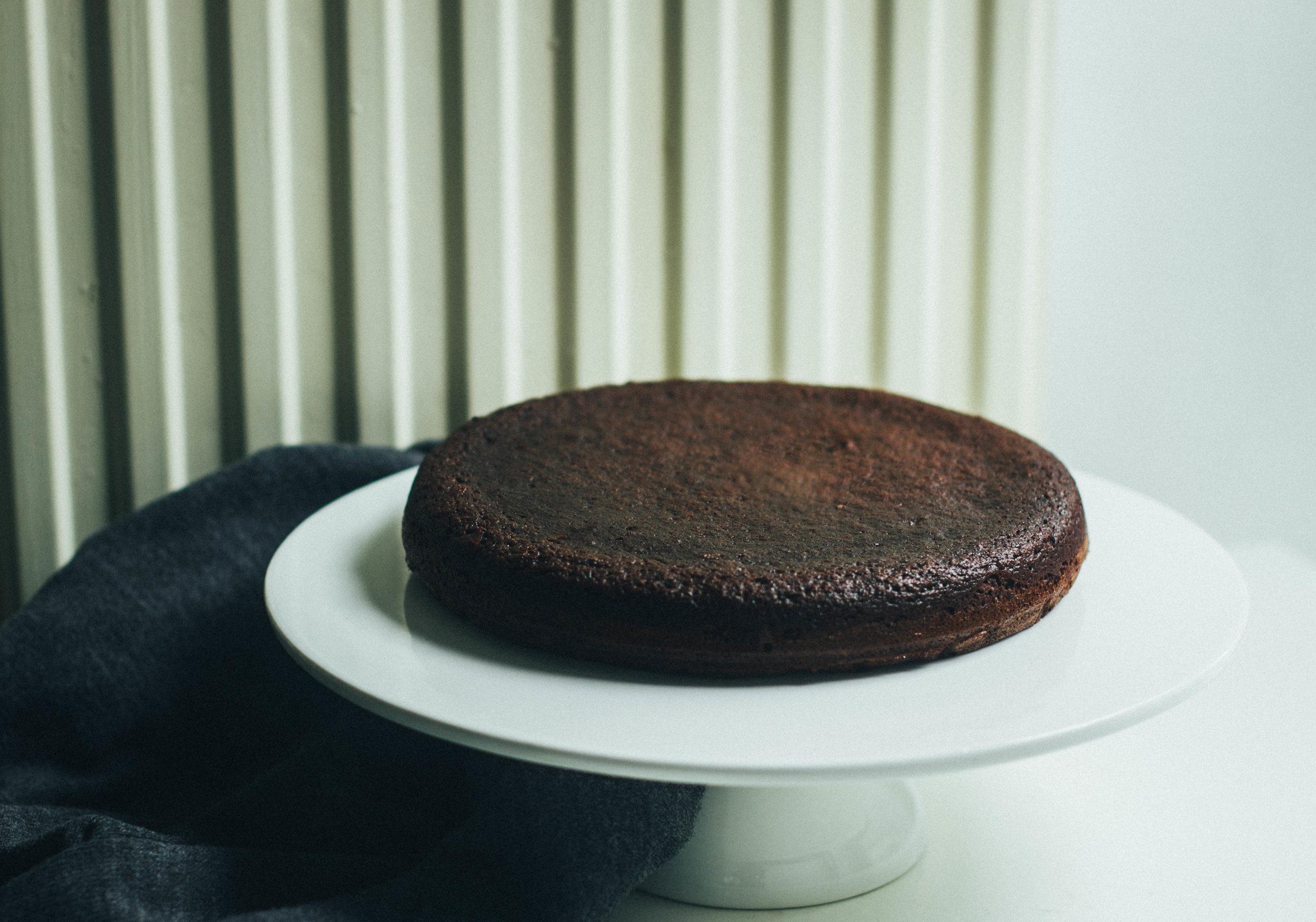 chocolate a.s.c 9-1.jpg