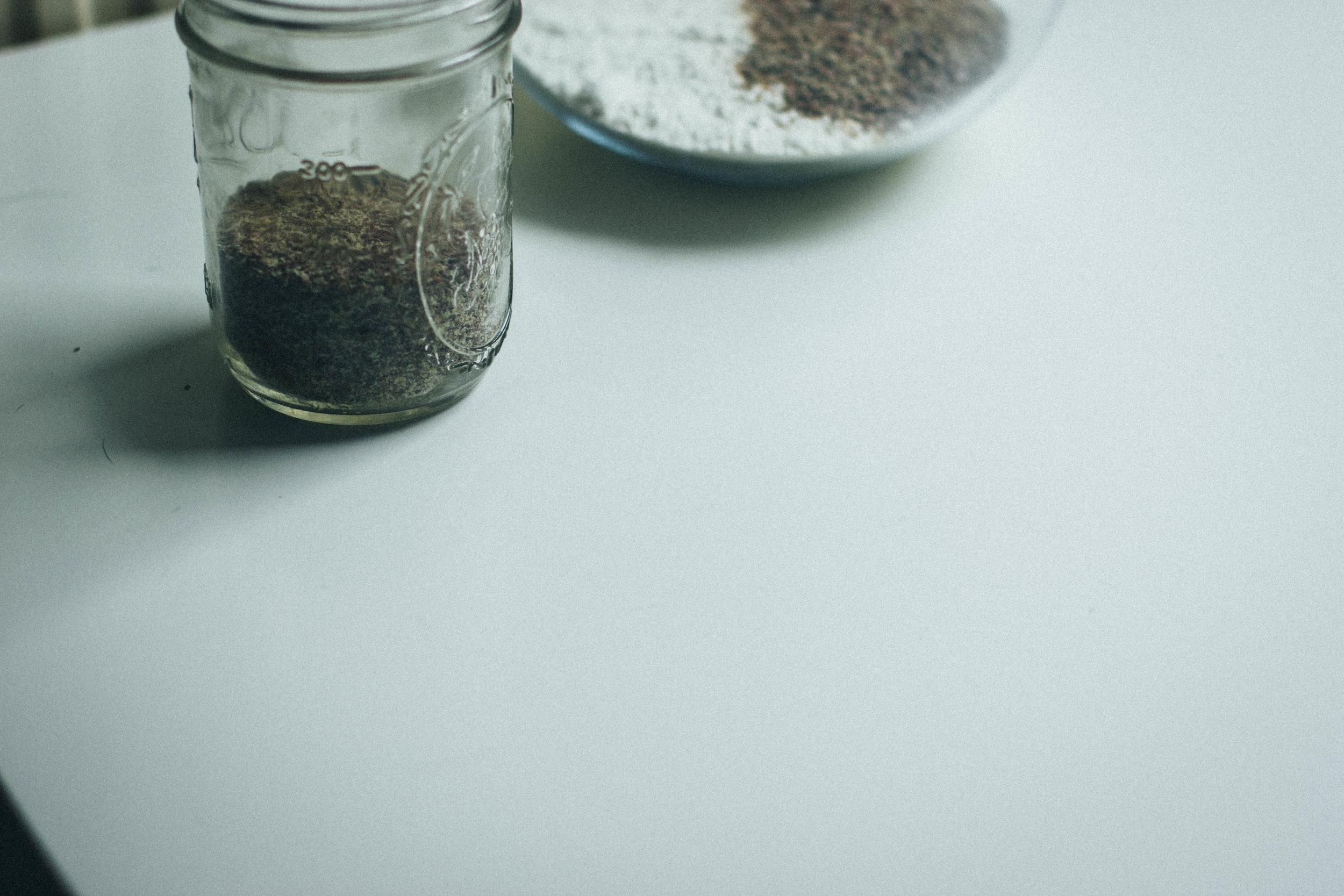 strawb flax loaf 9-1.jpg