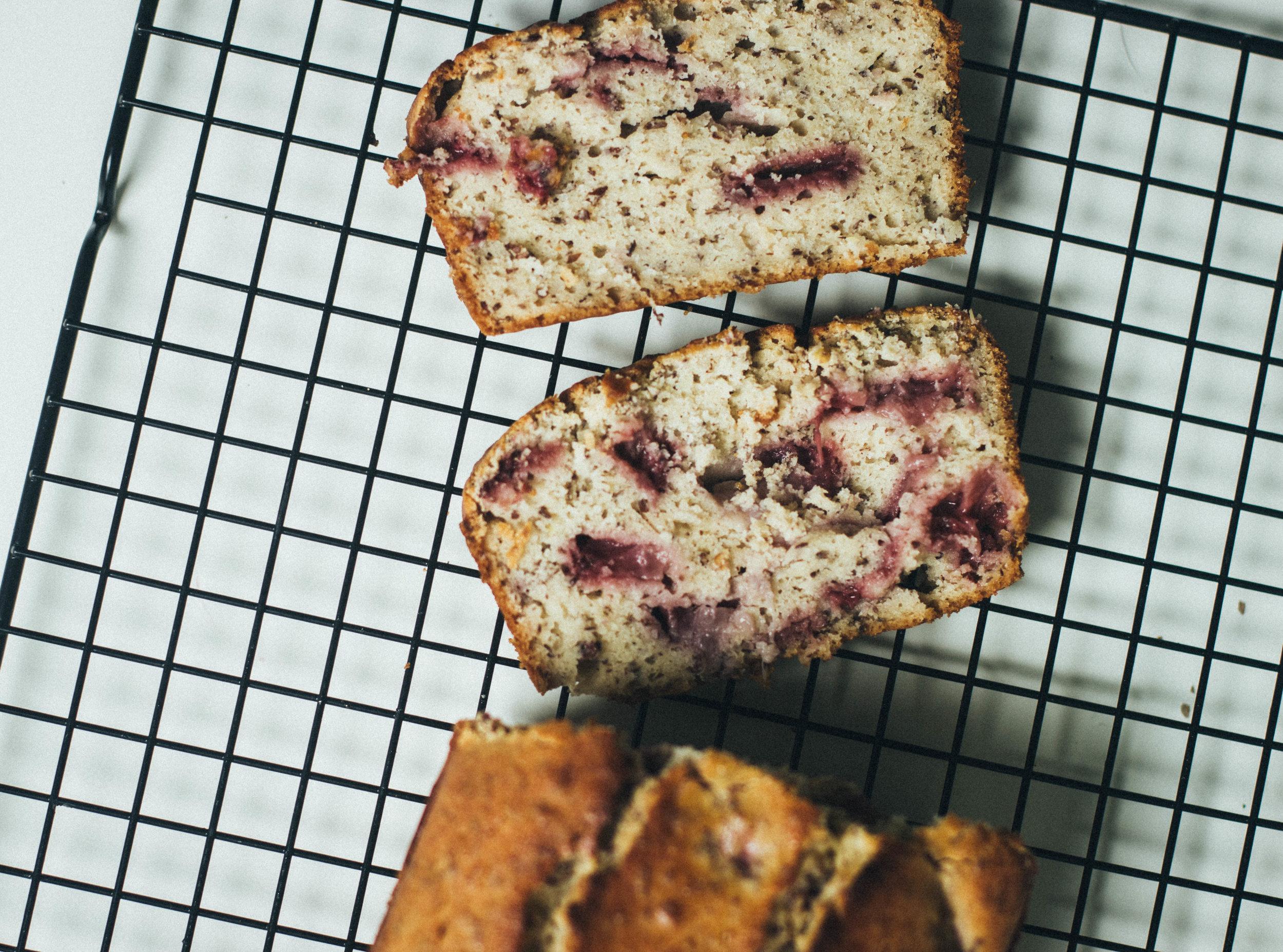 strawb flax loaf 5-1.jpg