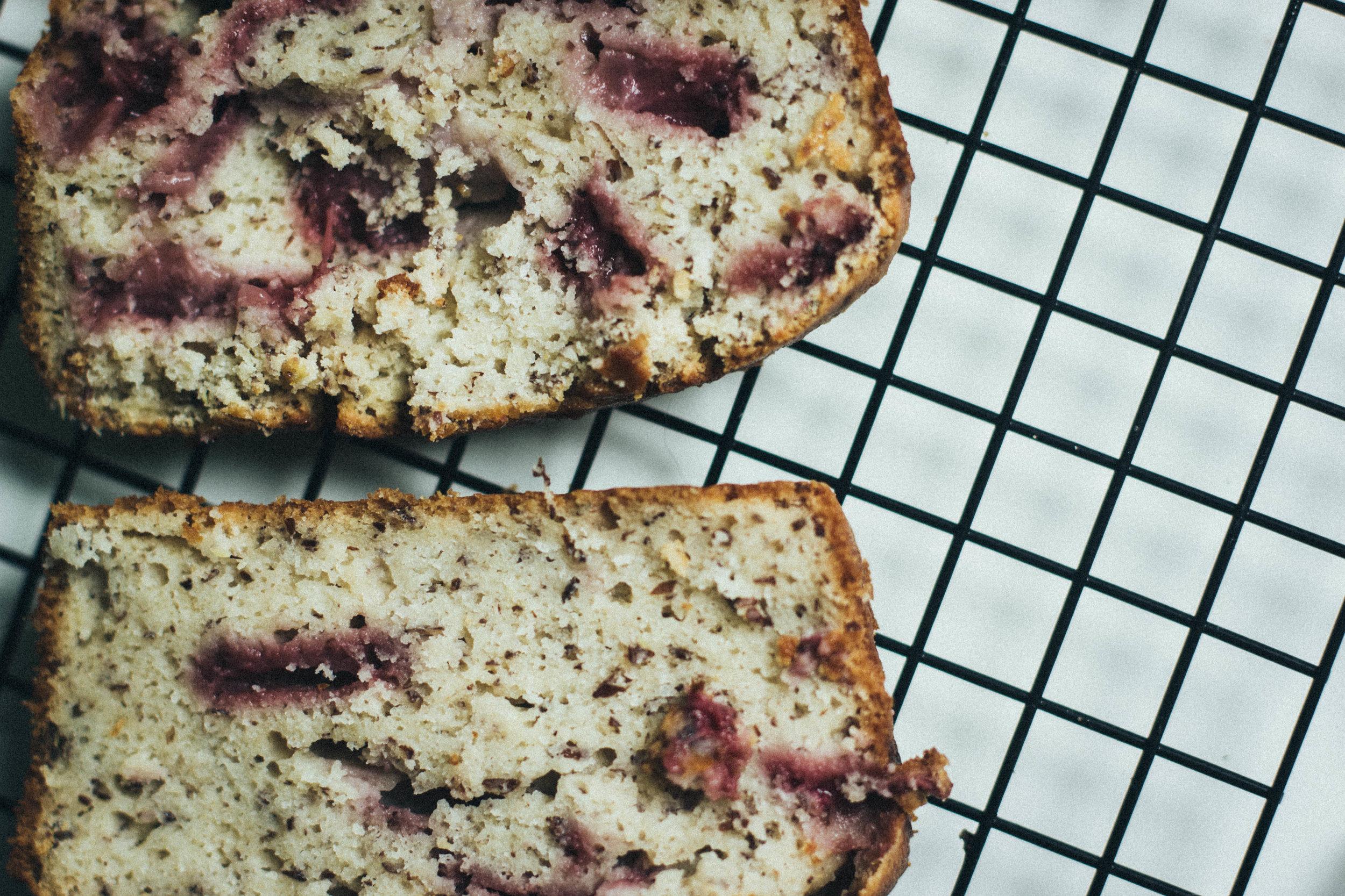 strawb flax loaf 4-1.jpg