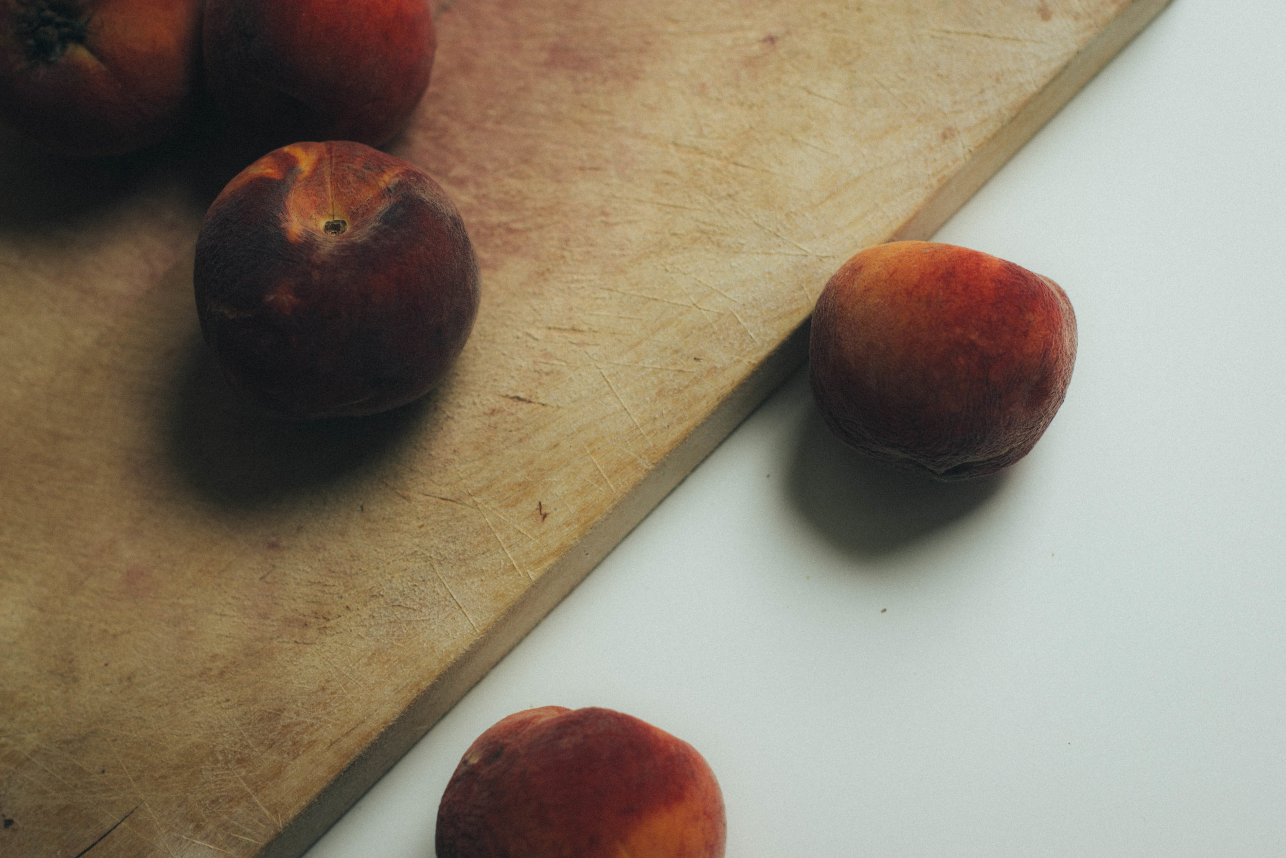 peach honey muffs 4-1.jpg
