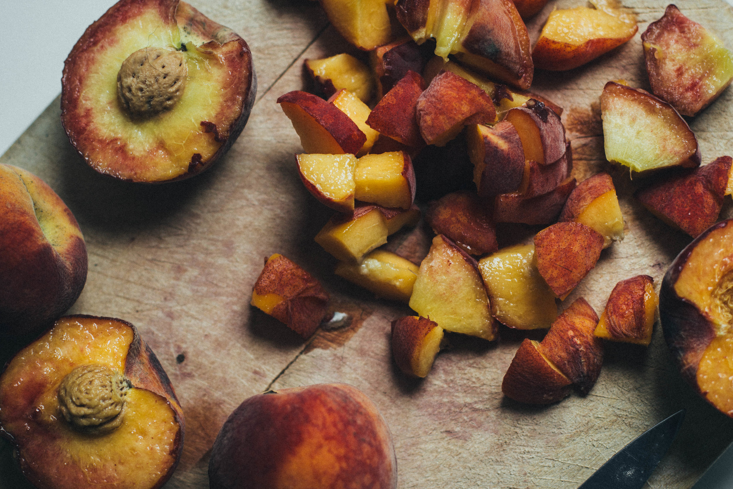 peach honey muffs 1-1.jpg