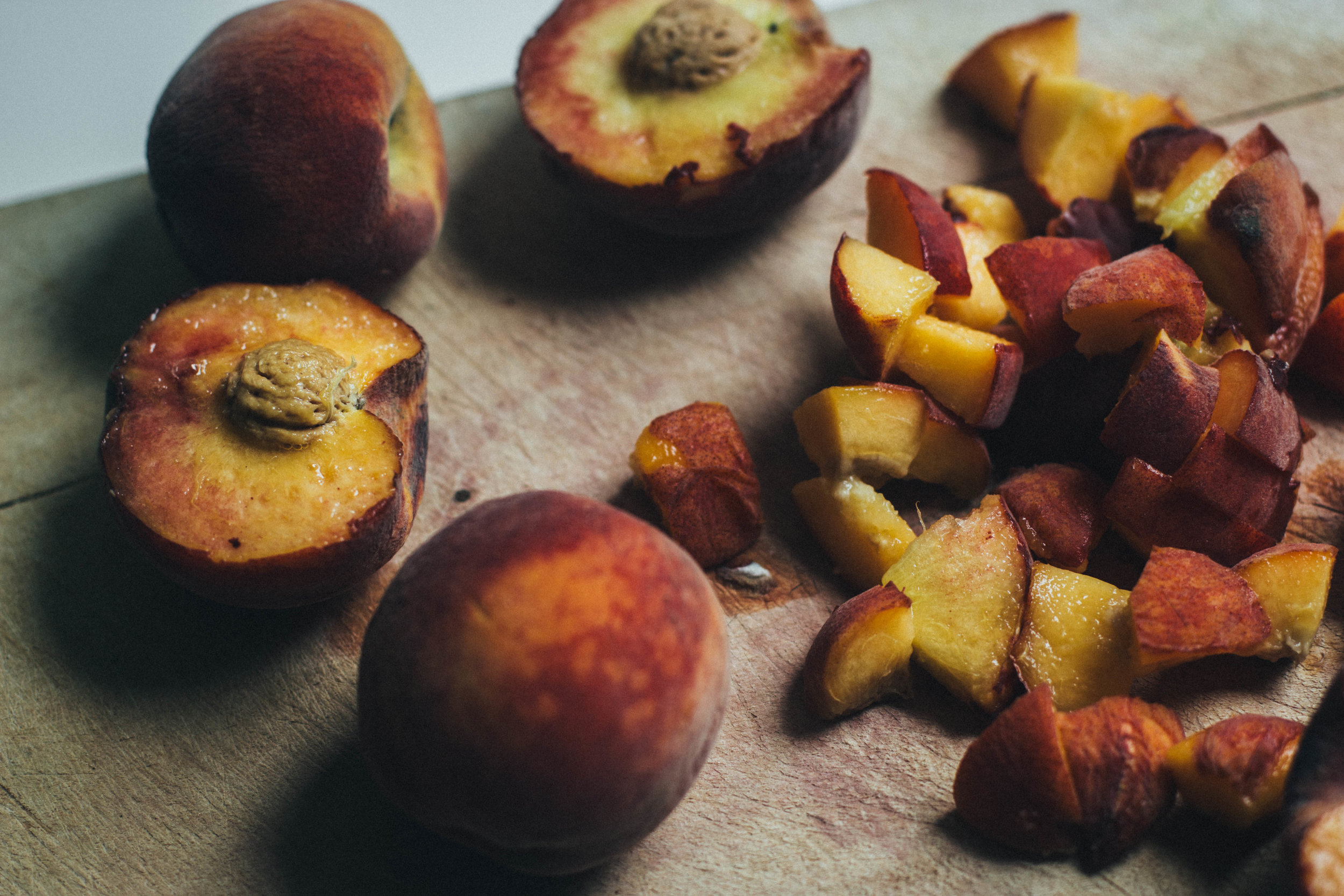 peach honey muffs 11-1.jpg