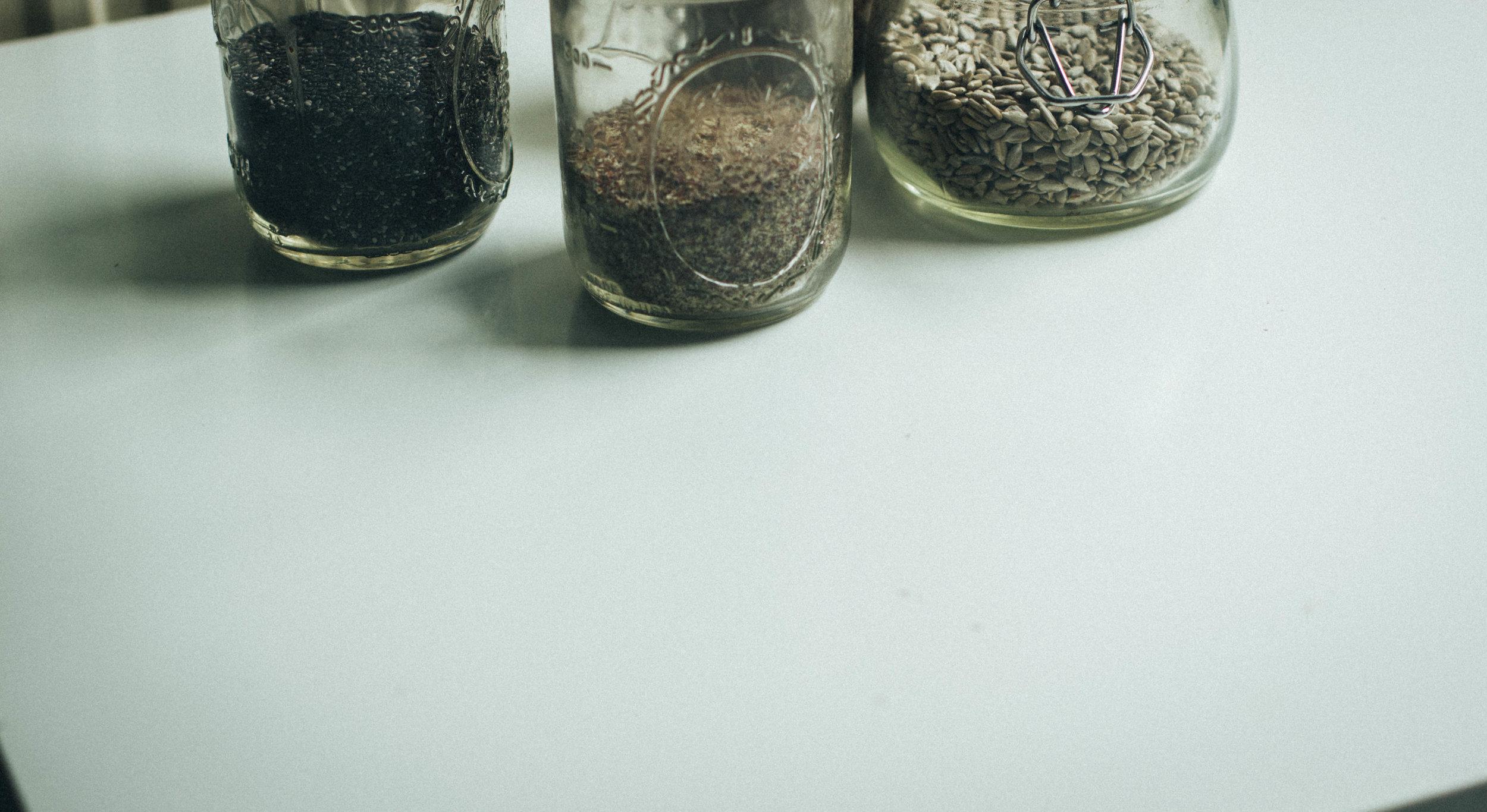 seed muffs 5-1.jpg