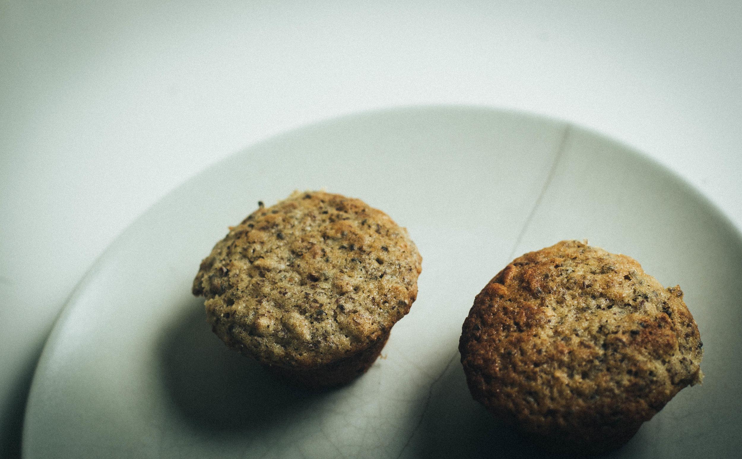 seed muffs 1-1.jpg