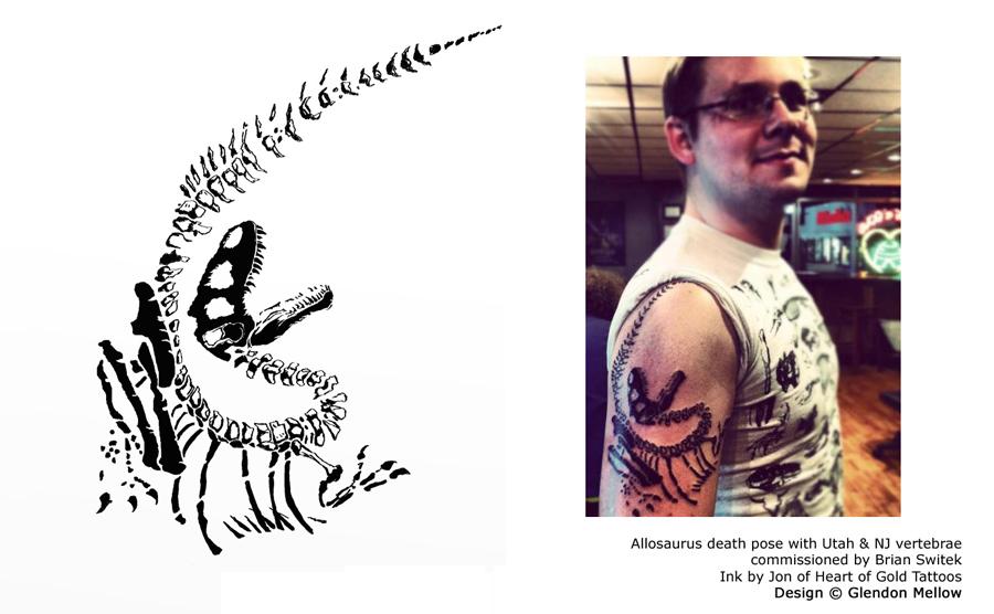 AllosaurusInk BrianSwitek GMellow.jpg