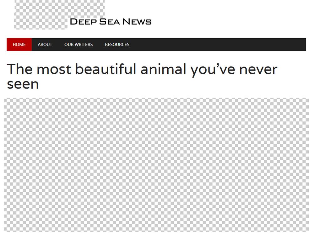 deepsea.png