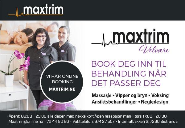 Maxtrim.jpg