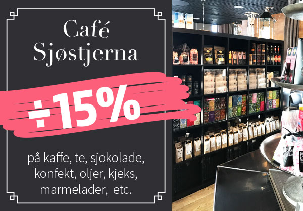 CafeSjøstjerna.jpg