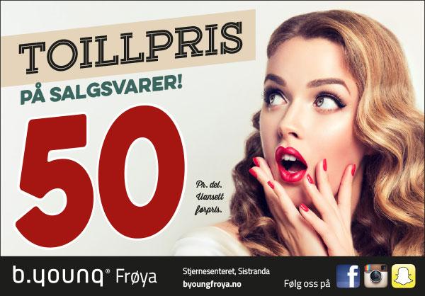 Frøya_B-Young.jpg