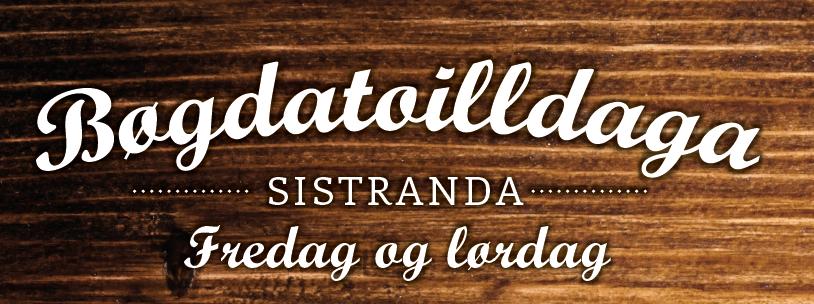 Skjermbilde 2018-04-18 kl. 11.25.17.png