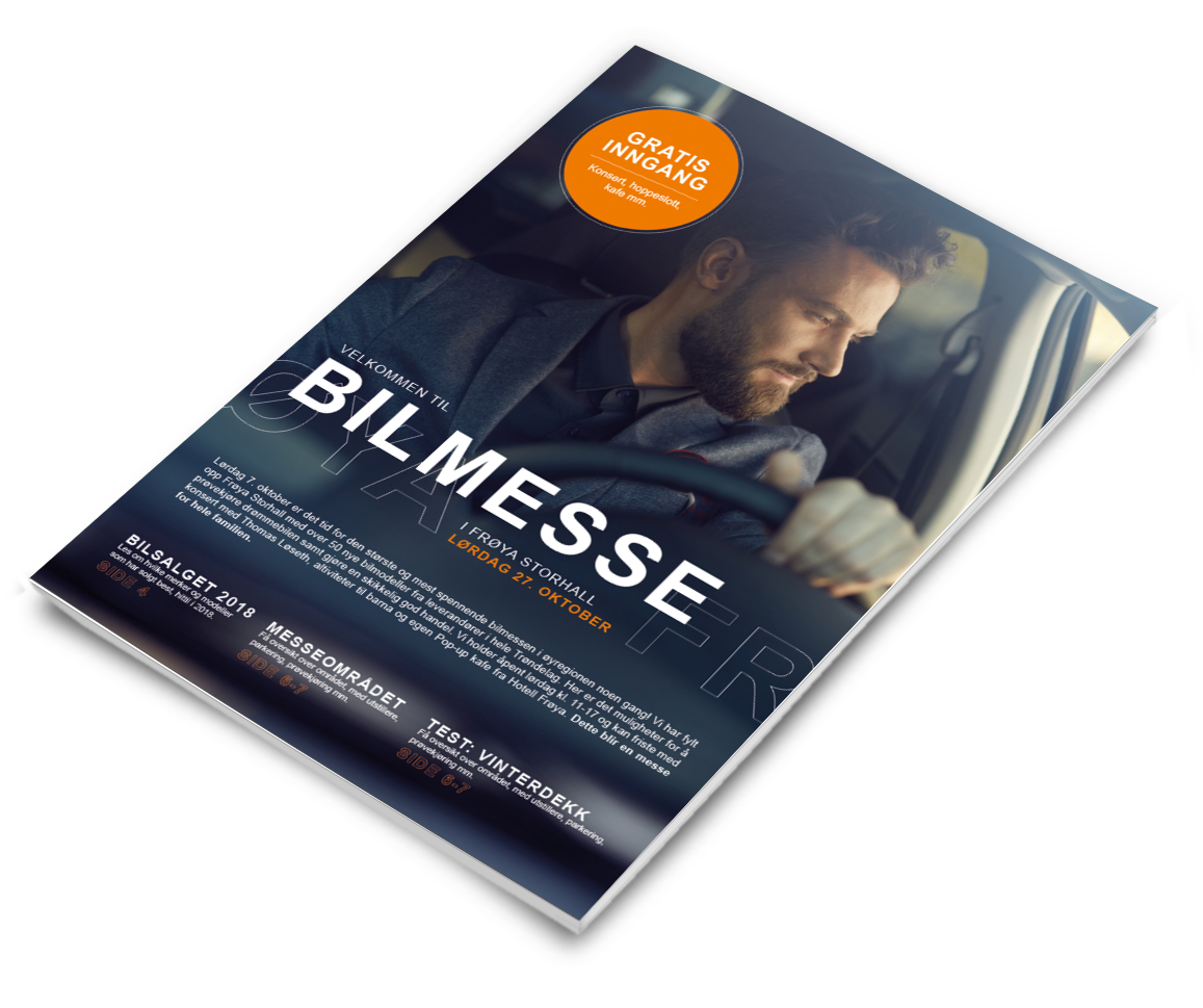 Free-A4-Magazine-Mockup-Psd-Download.png