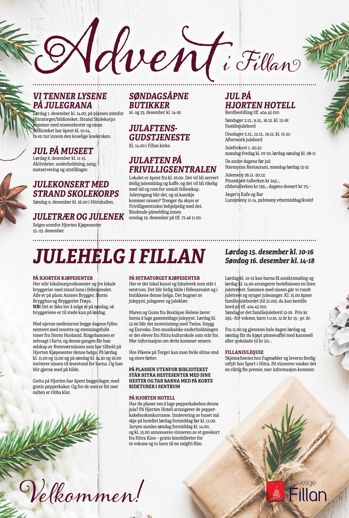 Advent-i-Fillan-2018-plakat_2.jpg