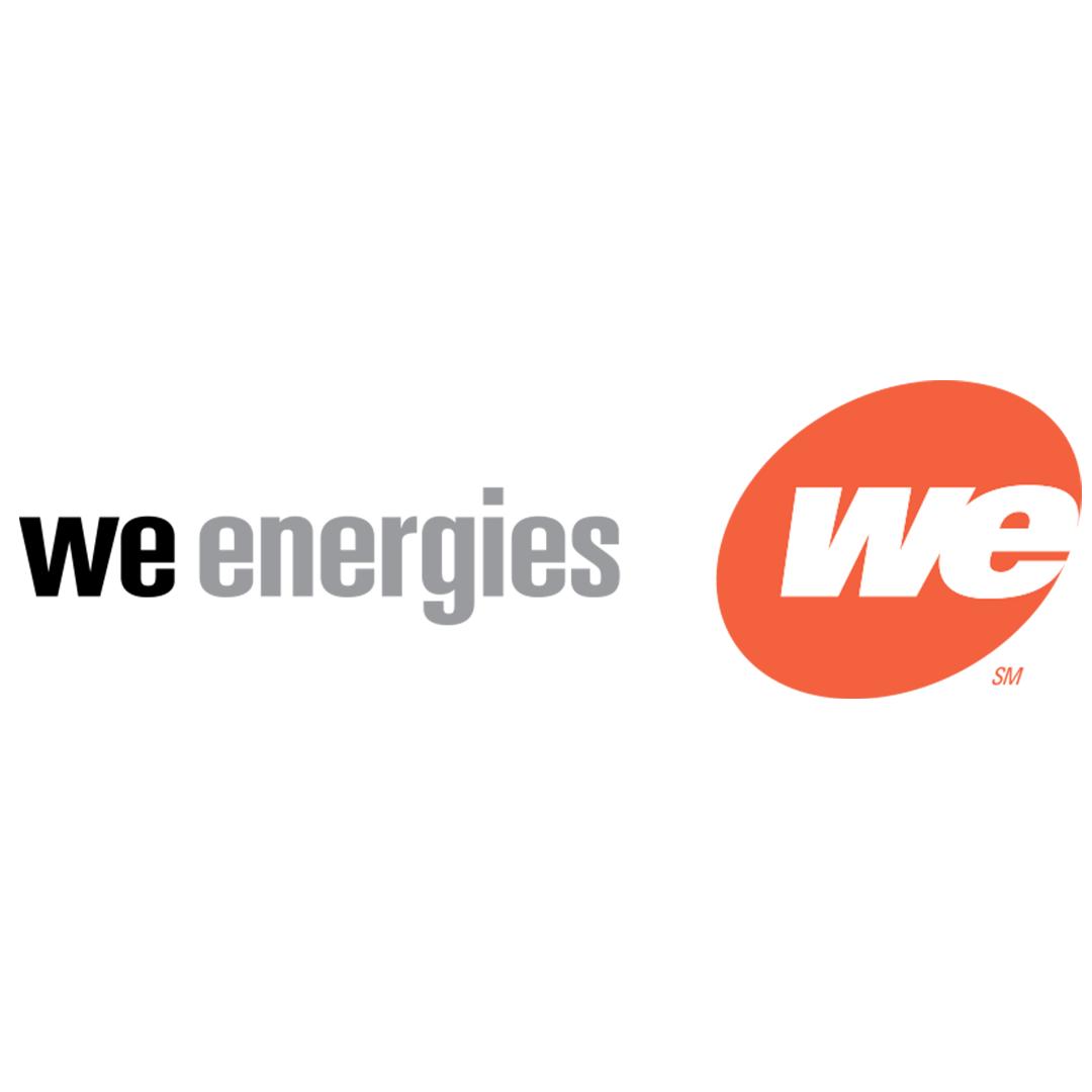 WE Energies.png