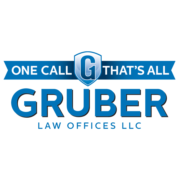 Gruber Law 750.png