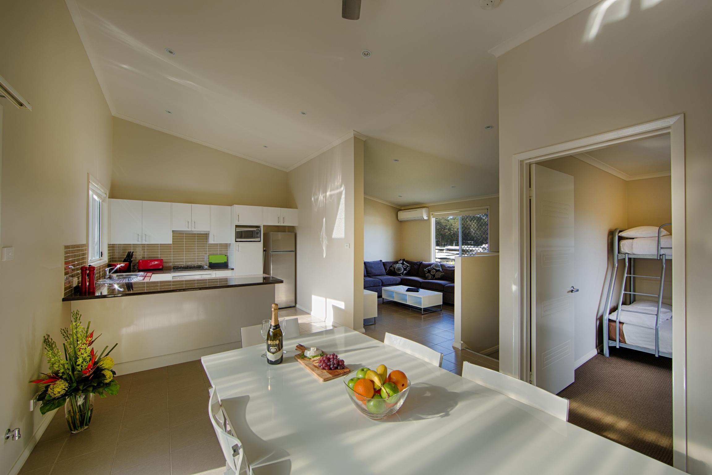 Apartment-Pic-2--kitchen-dining-bed-kitchen.jpg