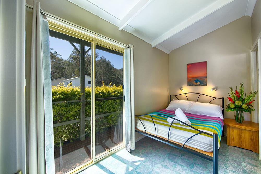 Duplex-Pic-3---main-bed.jpg
