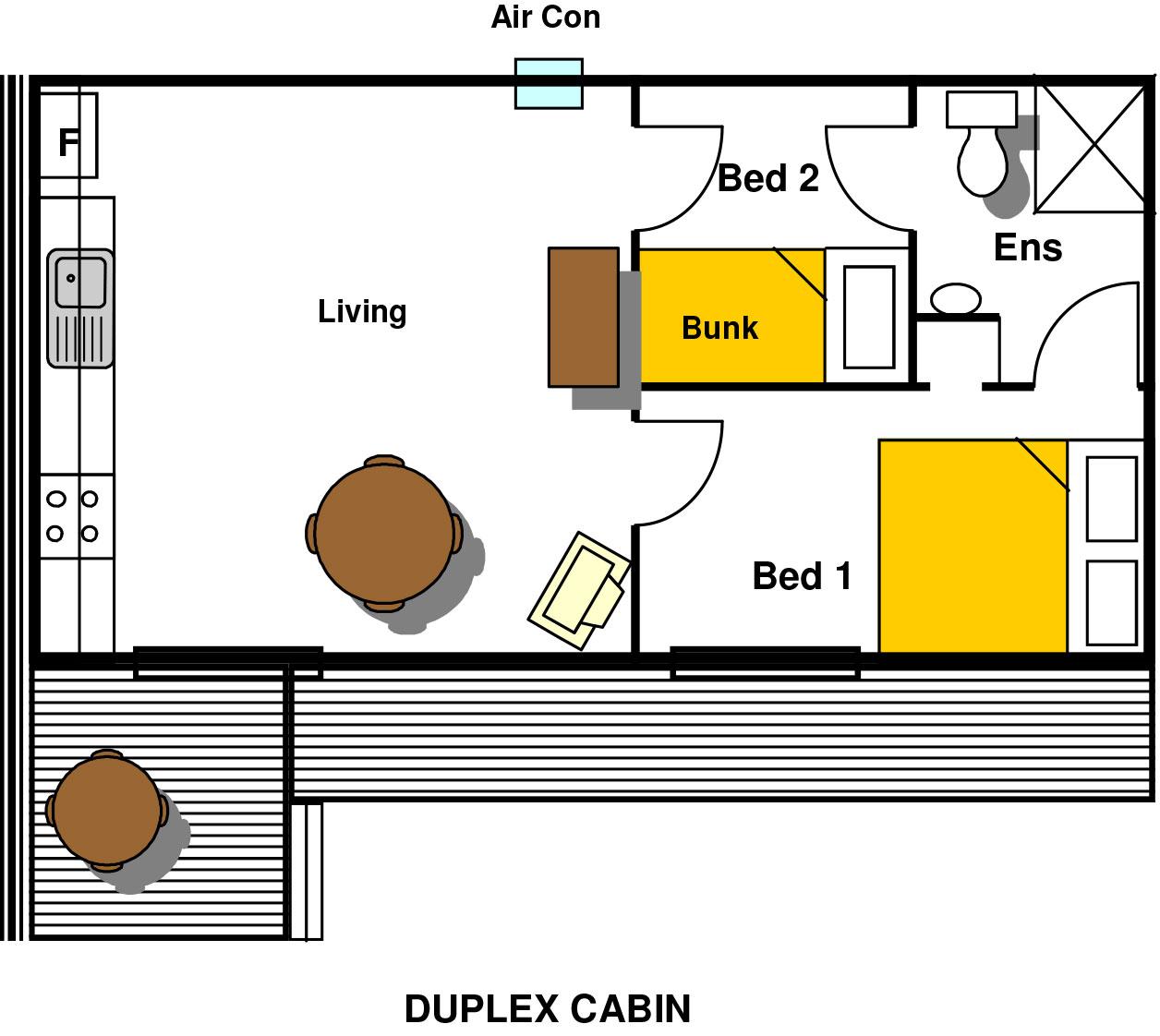 Duplex-Cabins.jpg