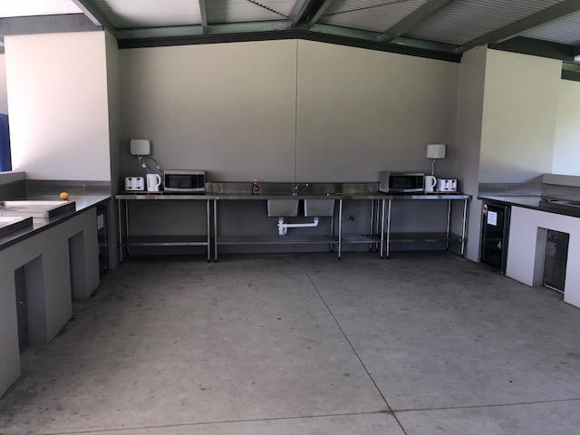 Camp_Kitchen_4.jpg