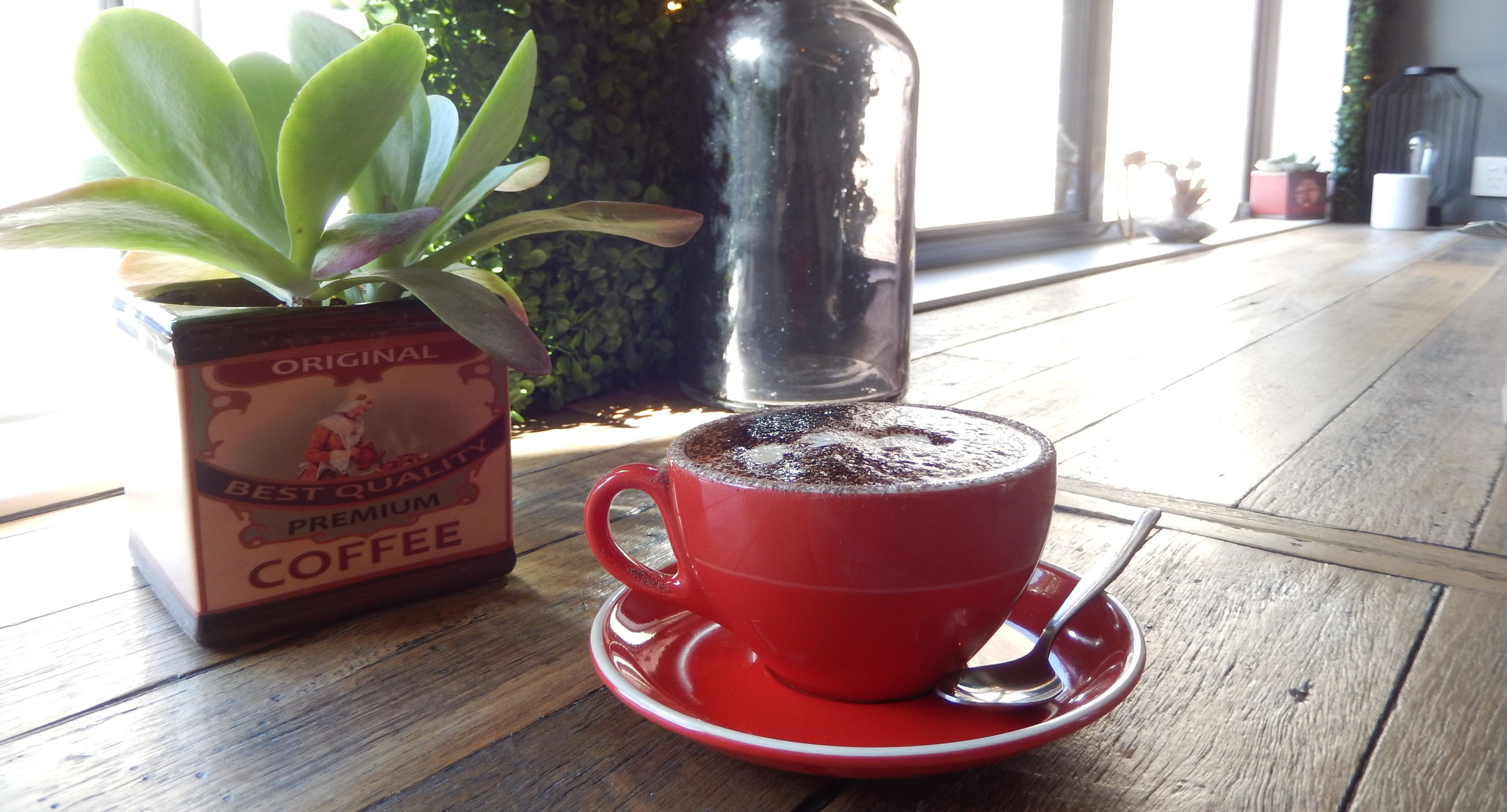 coffee_breaky.jpg