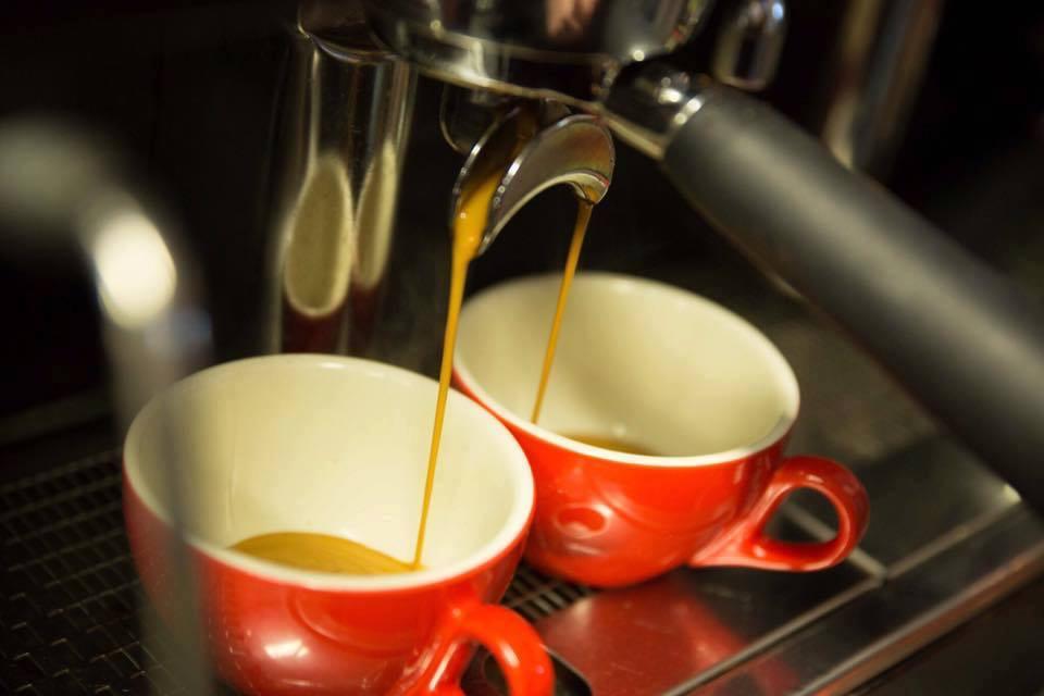 coffee_breakfast.jpg