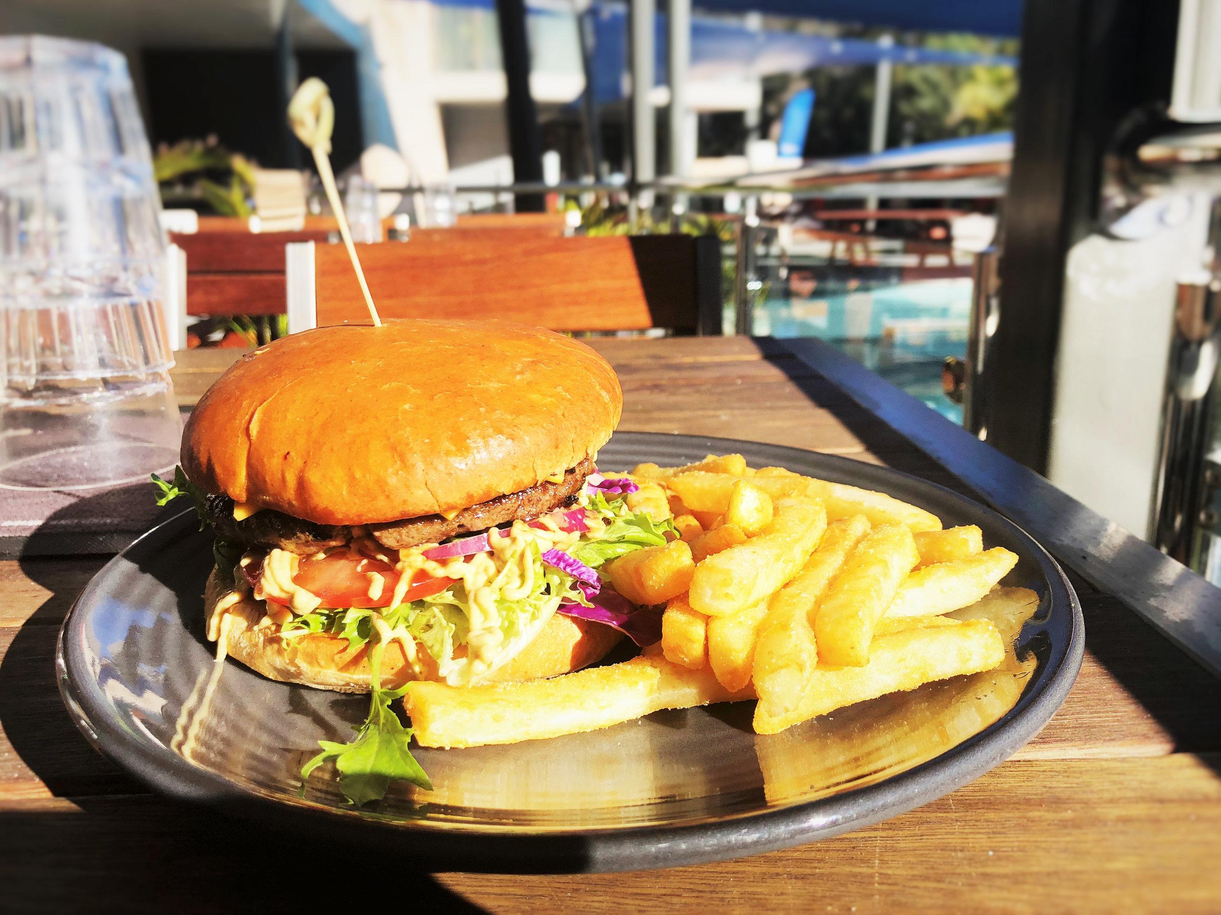 Rockpools_Burger.jpg