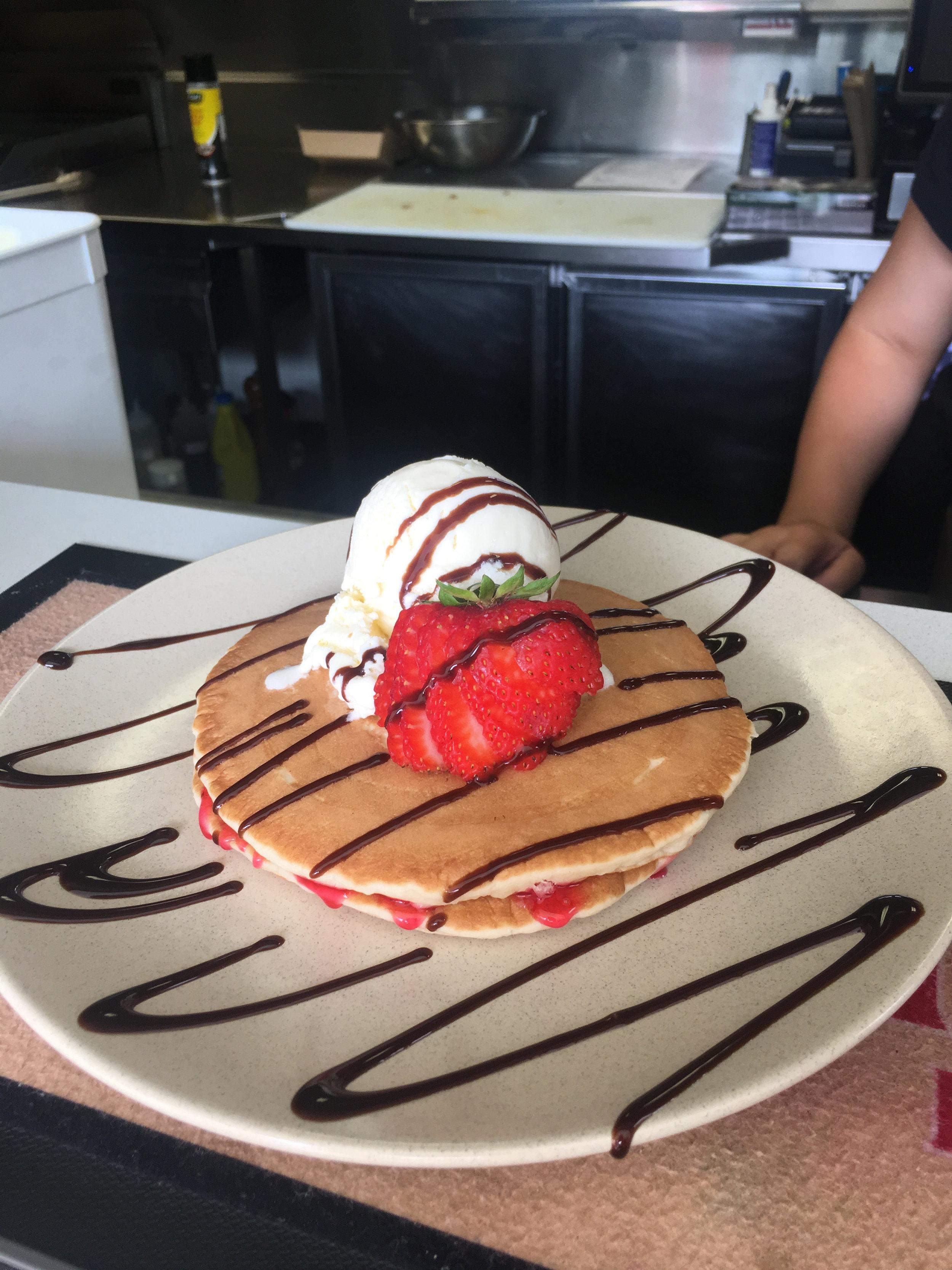 pancakes_breakfast2019.jpg