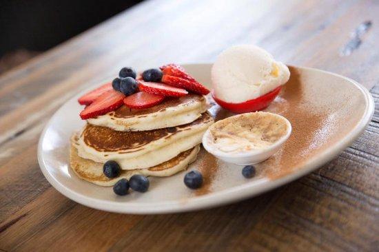 Rockpools_breakfast.jpg