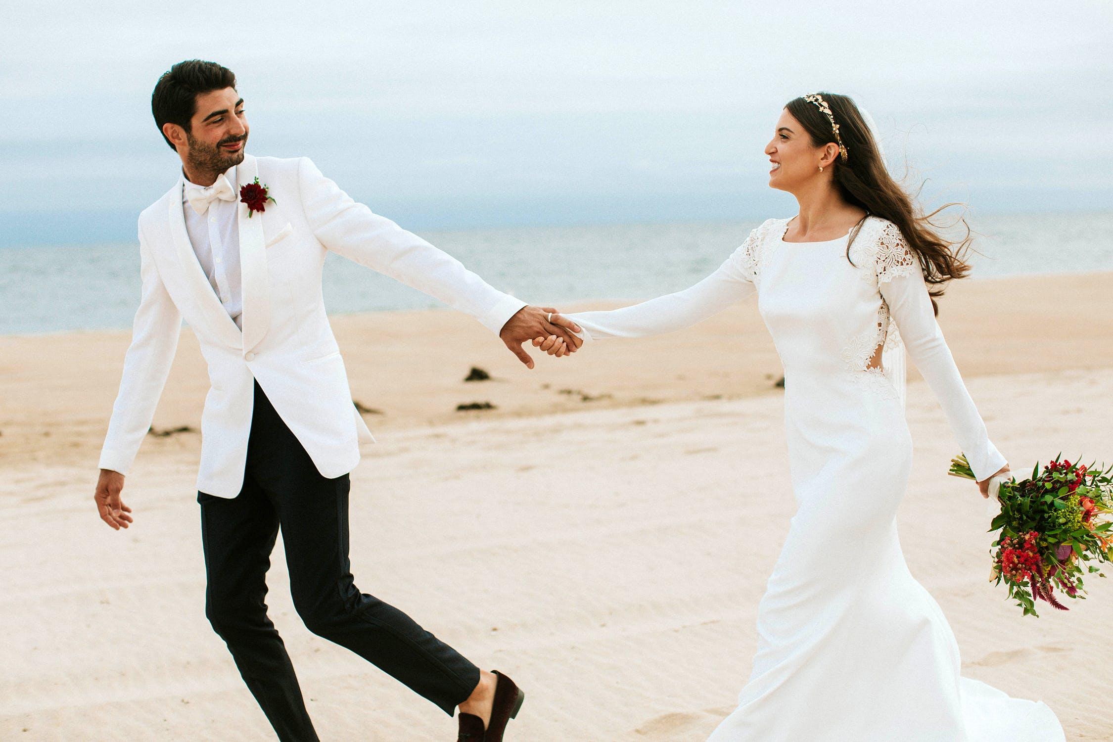 wedding_beach.jpg