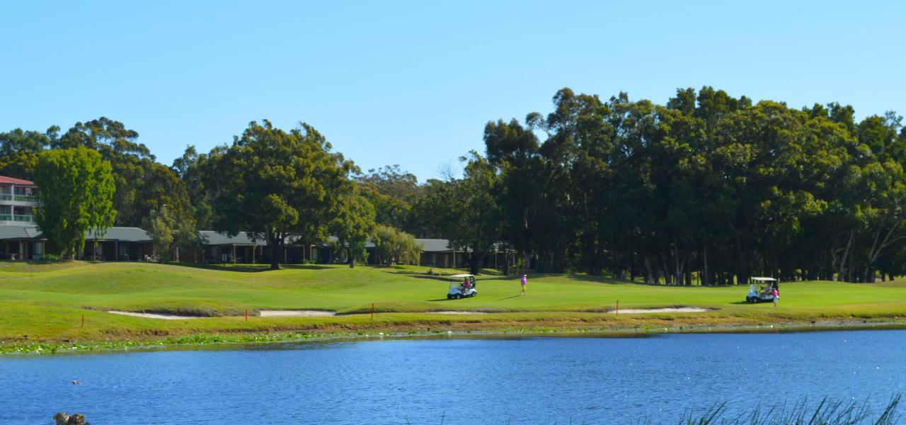 horizons_golf_club.png