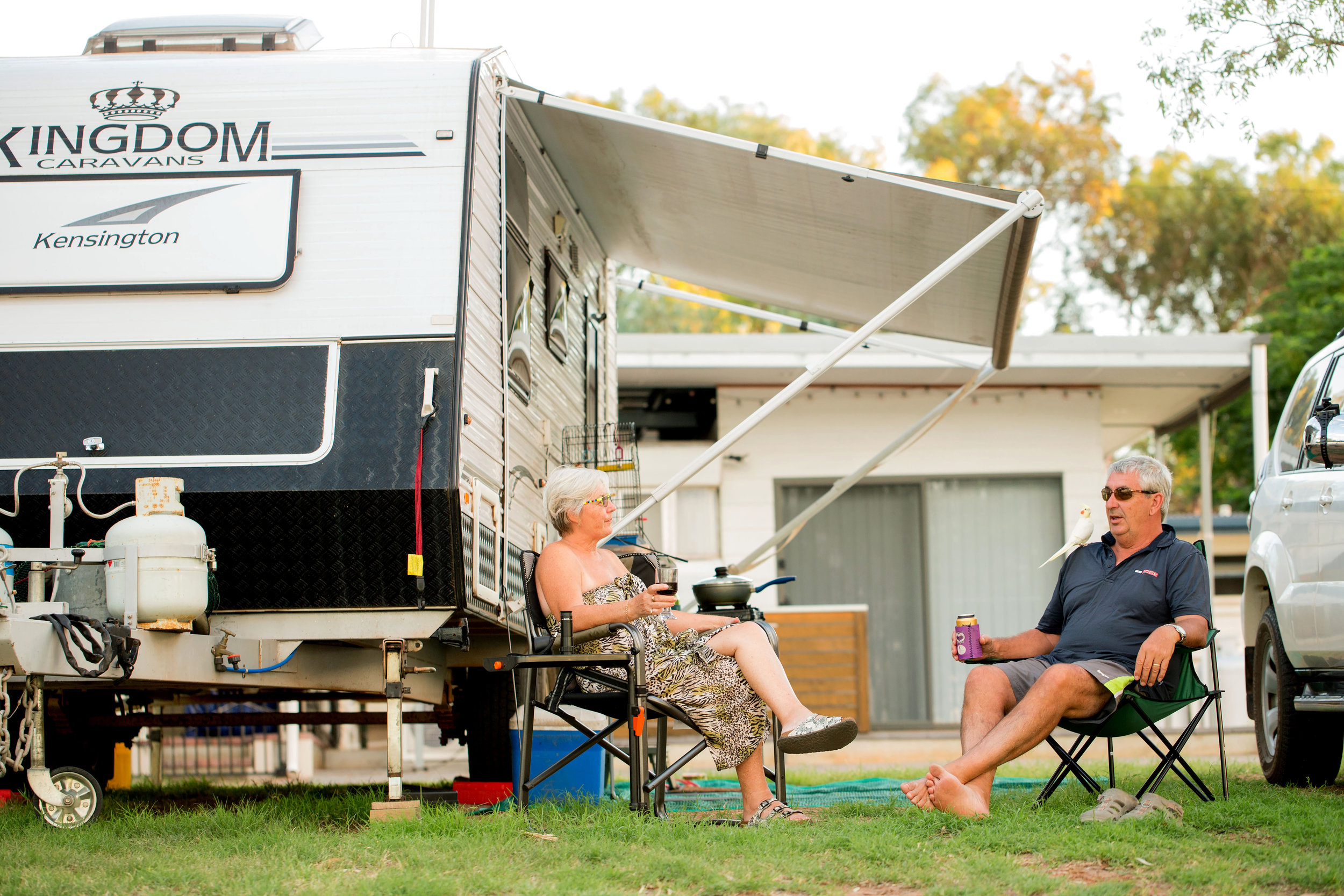 Stock_caravan_couple.jpg