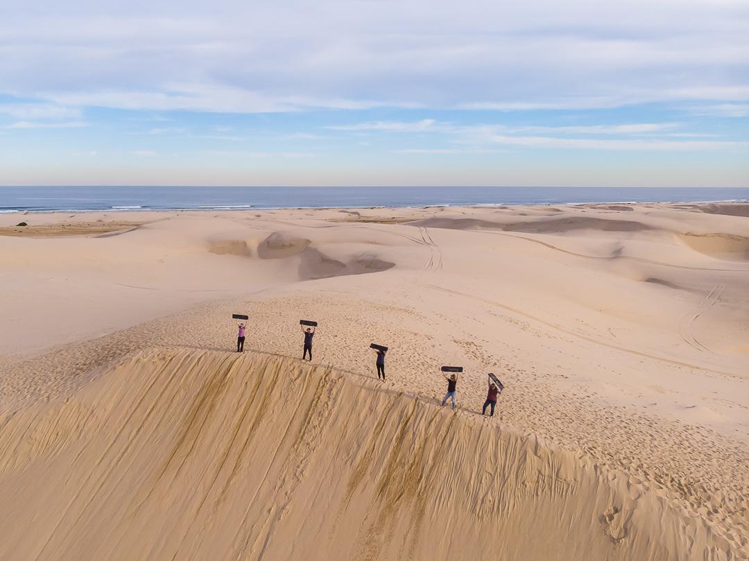 sandboarding_july_2019.jpg