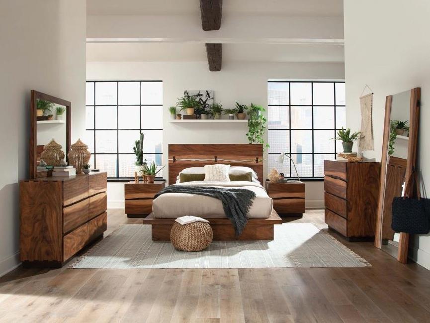 Casa Bella Furniture Quality, Casa Bella Furniture