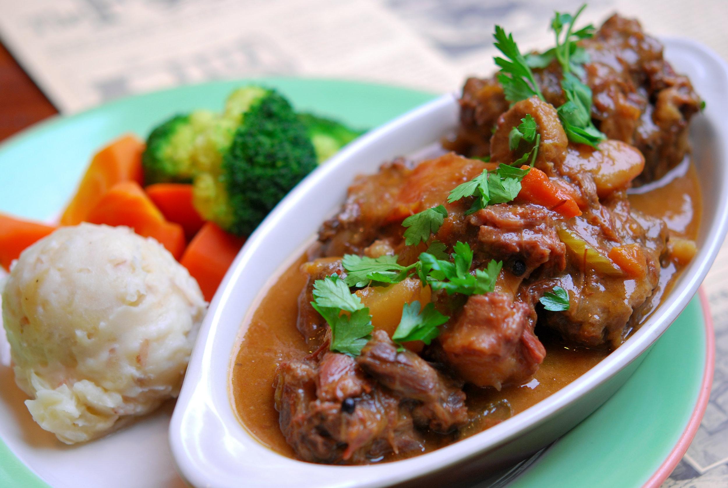 oxtail stew.jpg