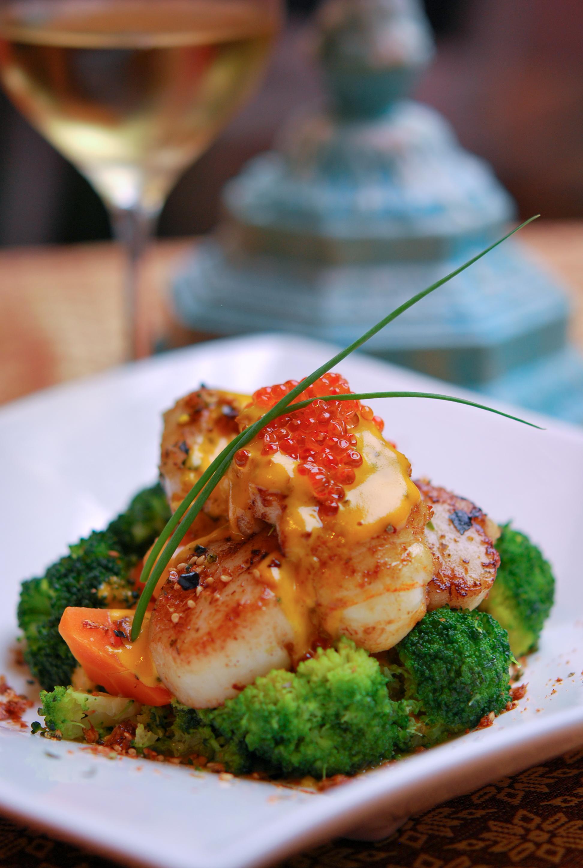seafoodcombo.jpg