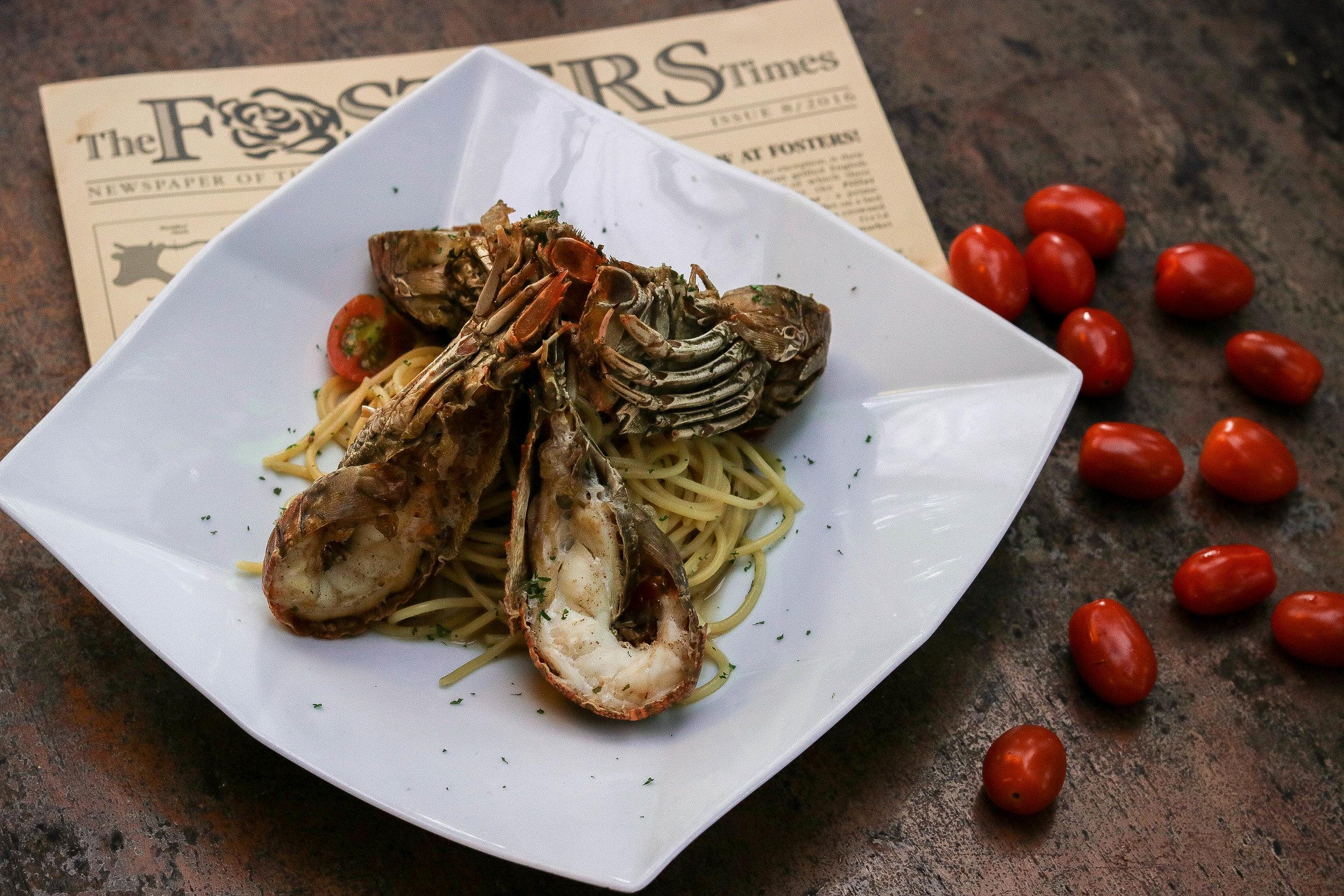 Crayfish Spaghetti.jpg