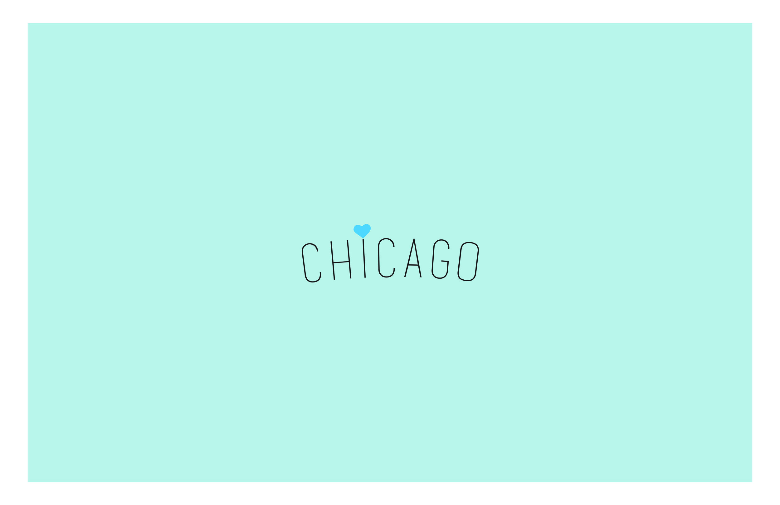 Chicago_logo.jpg