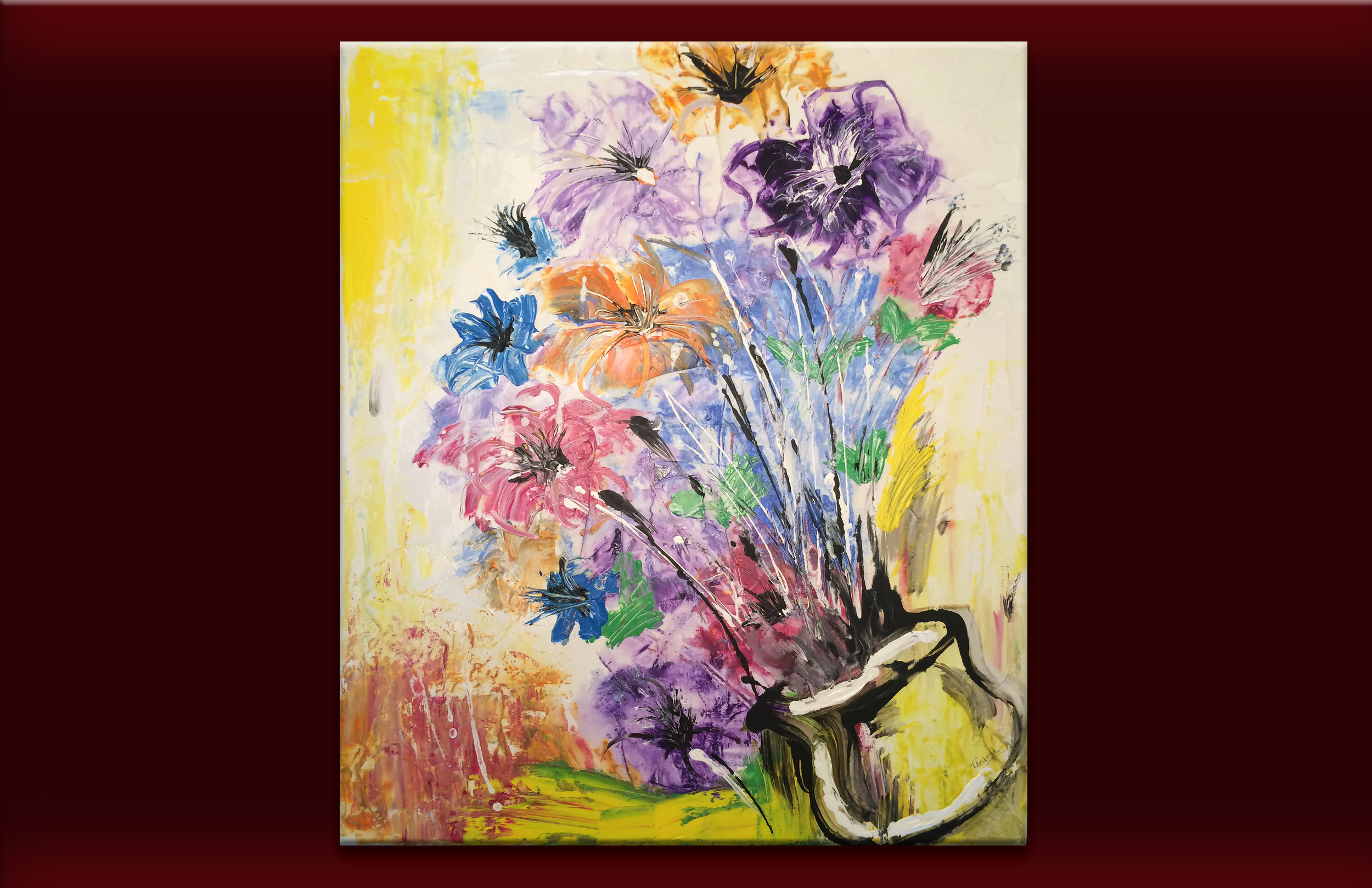 Flower_pot_painting.jpg