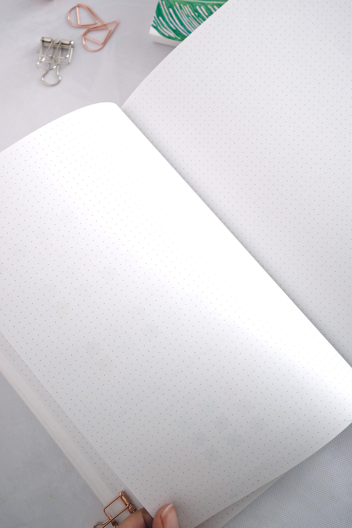 Paper-Roses | Notebooks | Testing