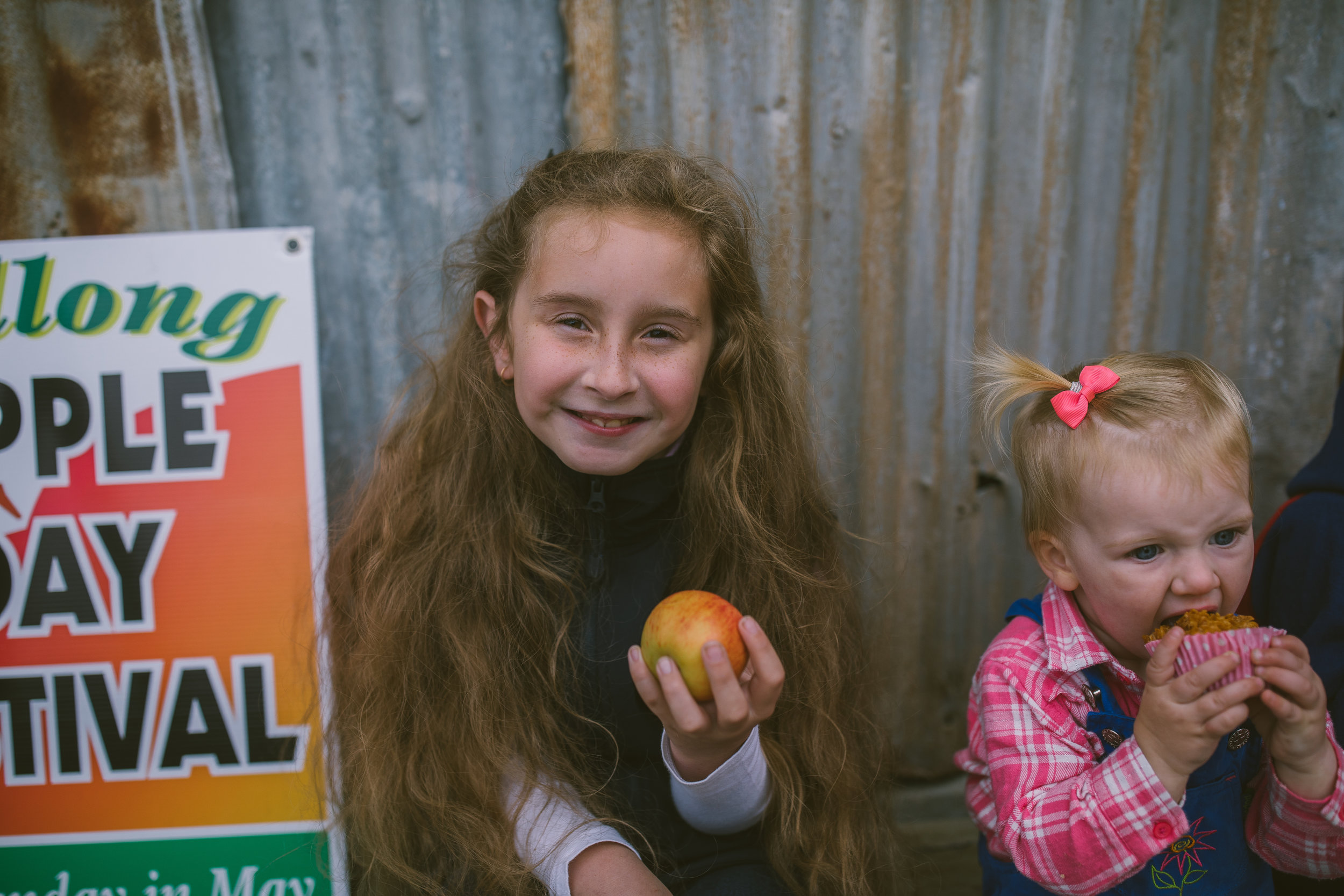 apple day promo magus agren photography26.jpg